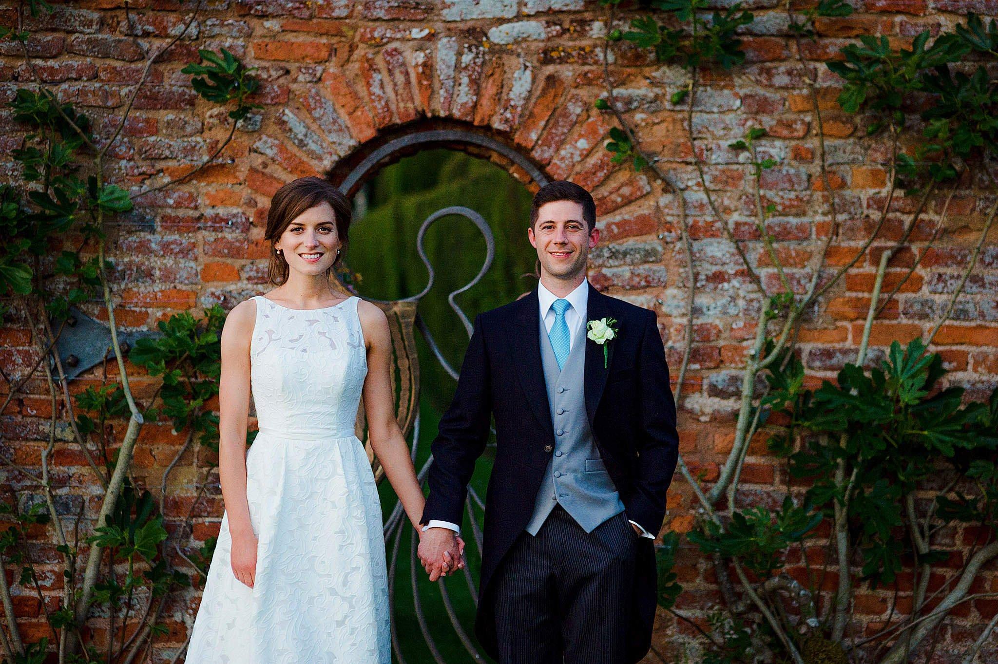 Birtsmorton Court wedding photography - Lizzie + Lloyd 75