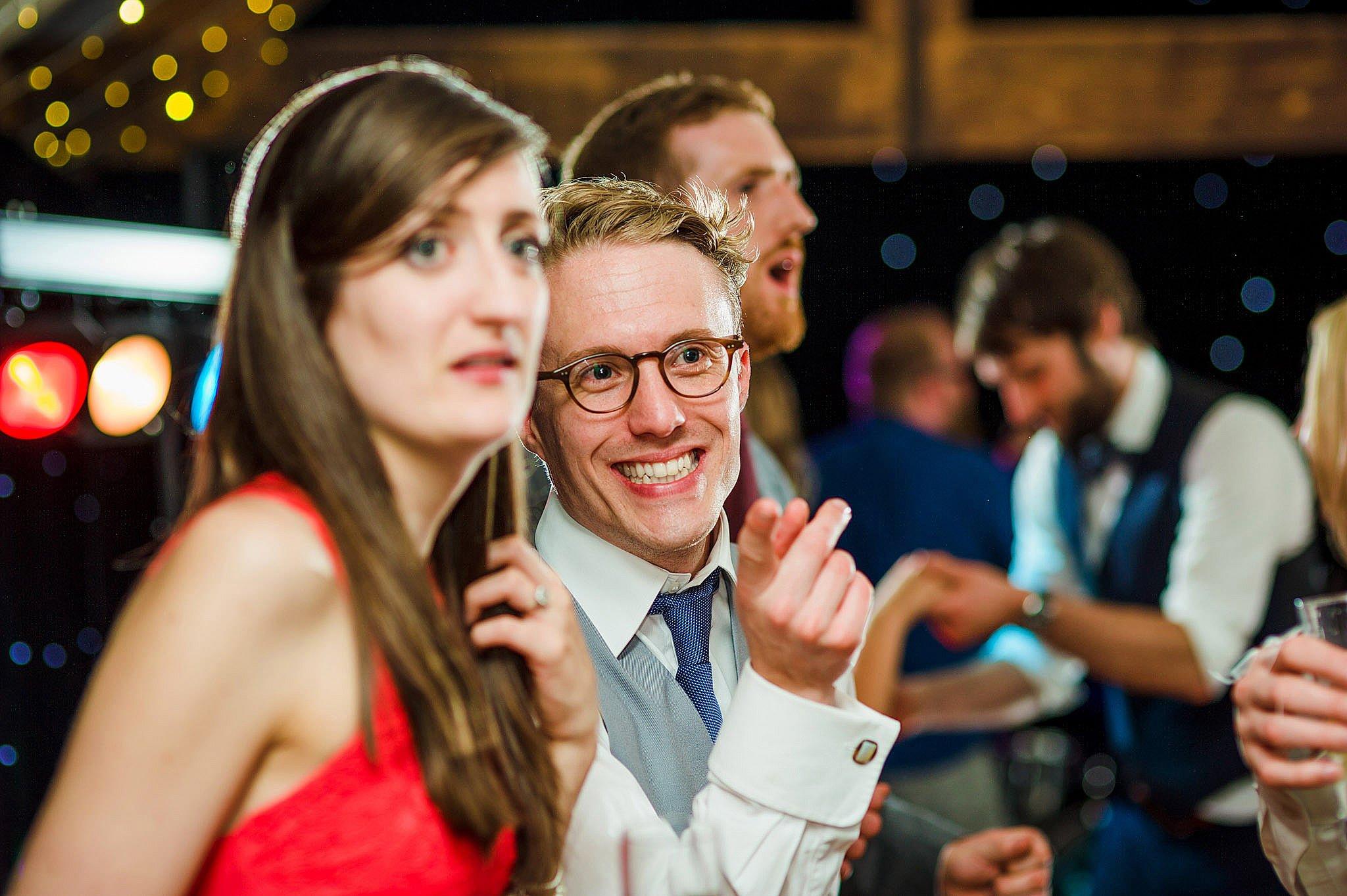 Birtsmorton Court wedding photography - Lizzie + Lloyd 81