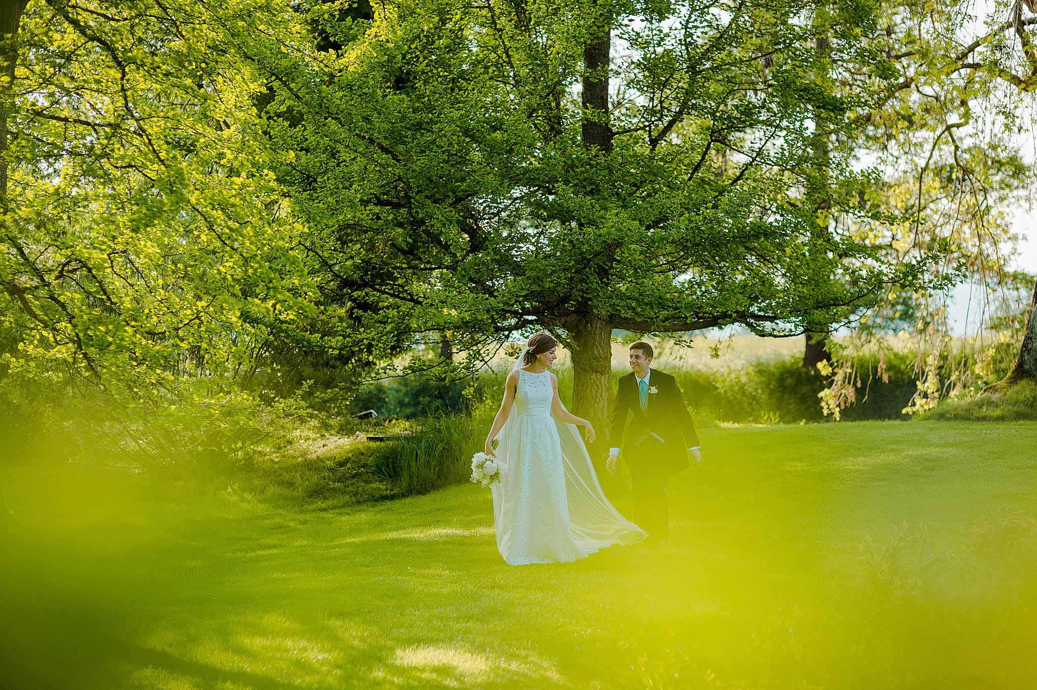Birtsmorton Court wedding photography - Lizzie + Lloyd 63