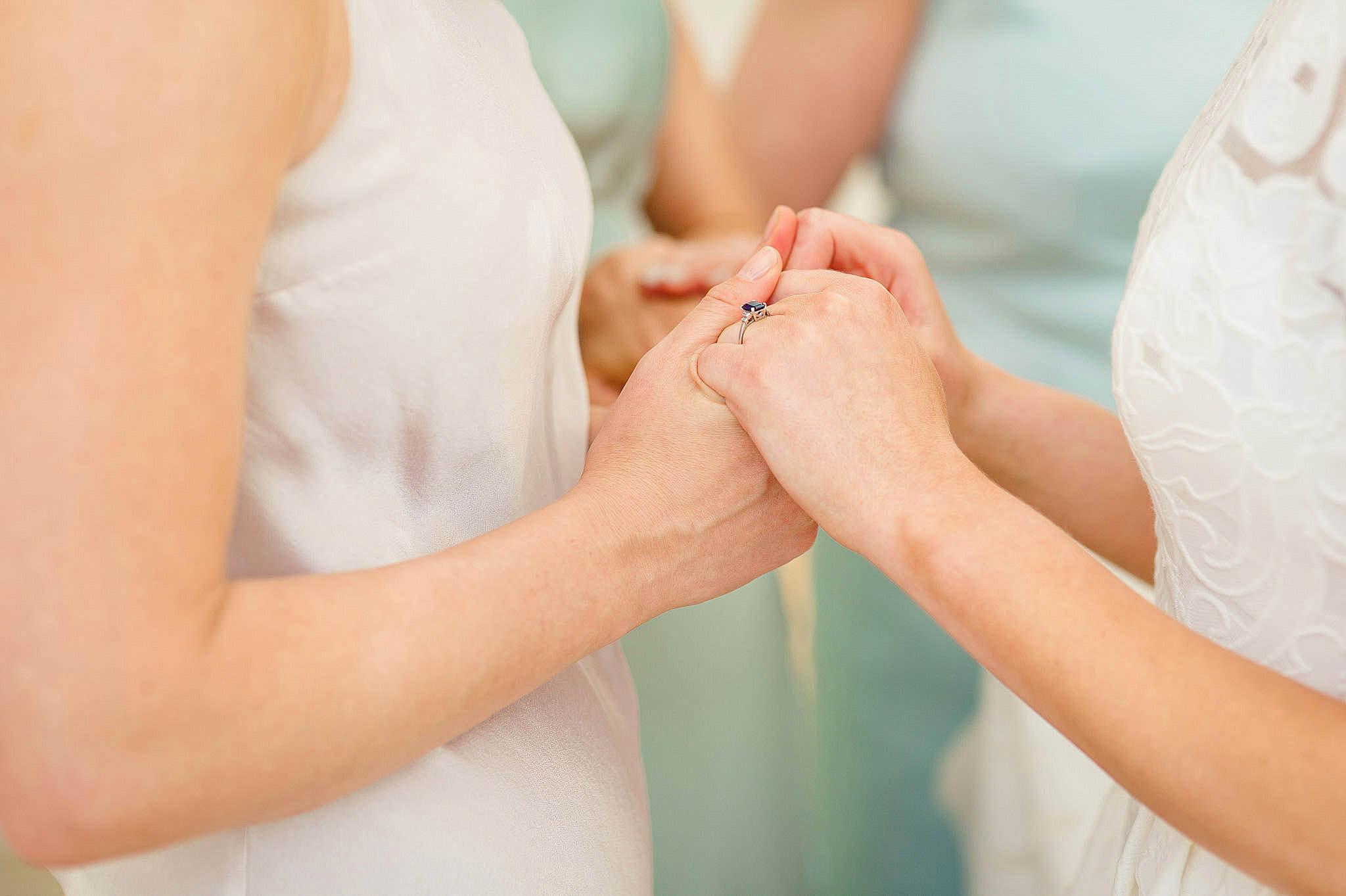 Birtsmorton Court wedding photography - Lizzie + Lloyd 14