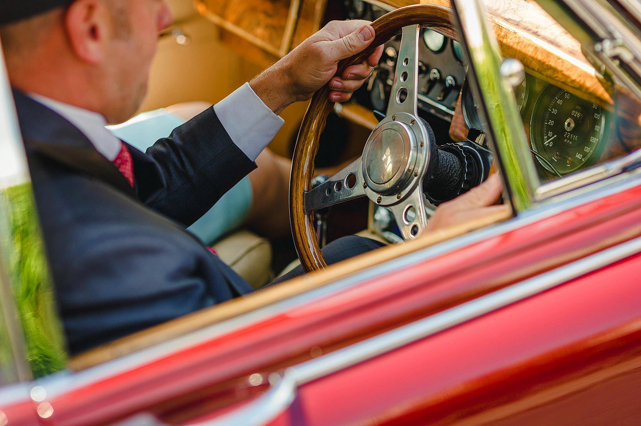 Birtsmorton Court wedding photography - Lizzie + Lloyd 13