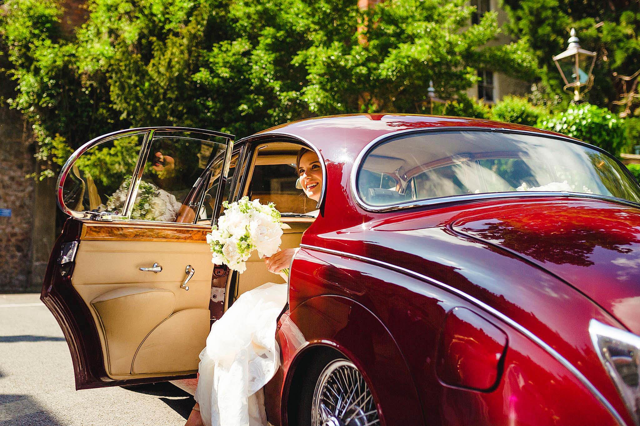 Birtsmorton Court wedding photography - Lizzie + Lloyd 18