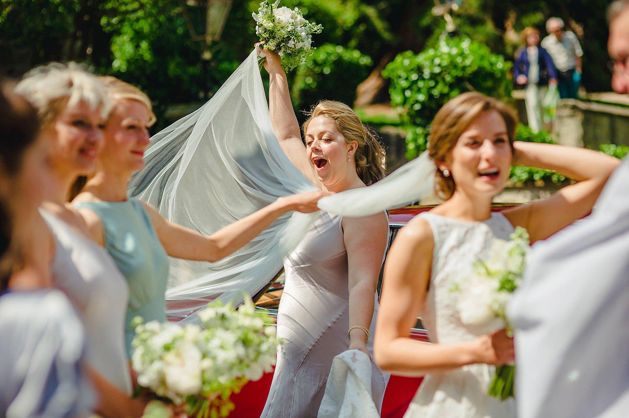Birtsmorton Court wedding photography - Lizzie + Lloyd 19