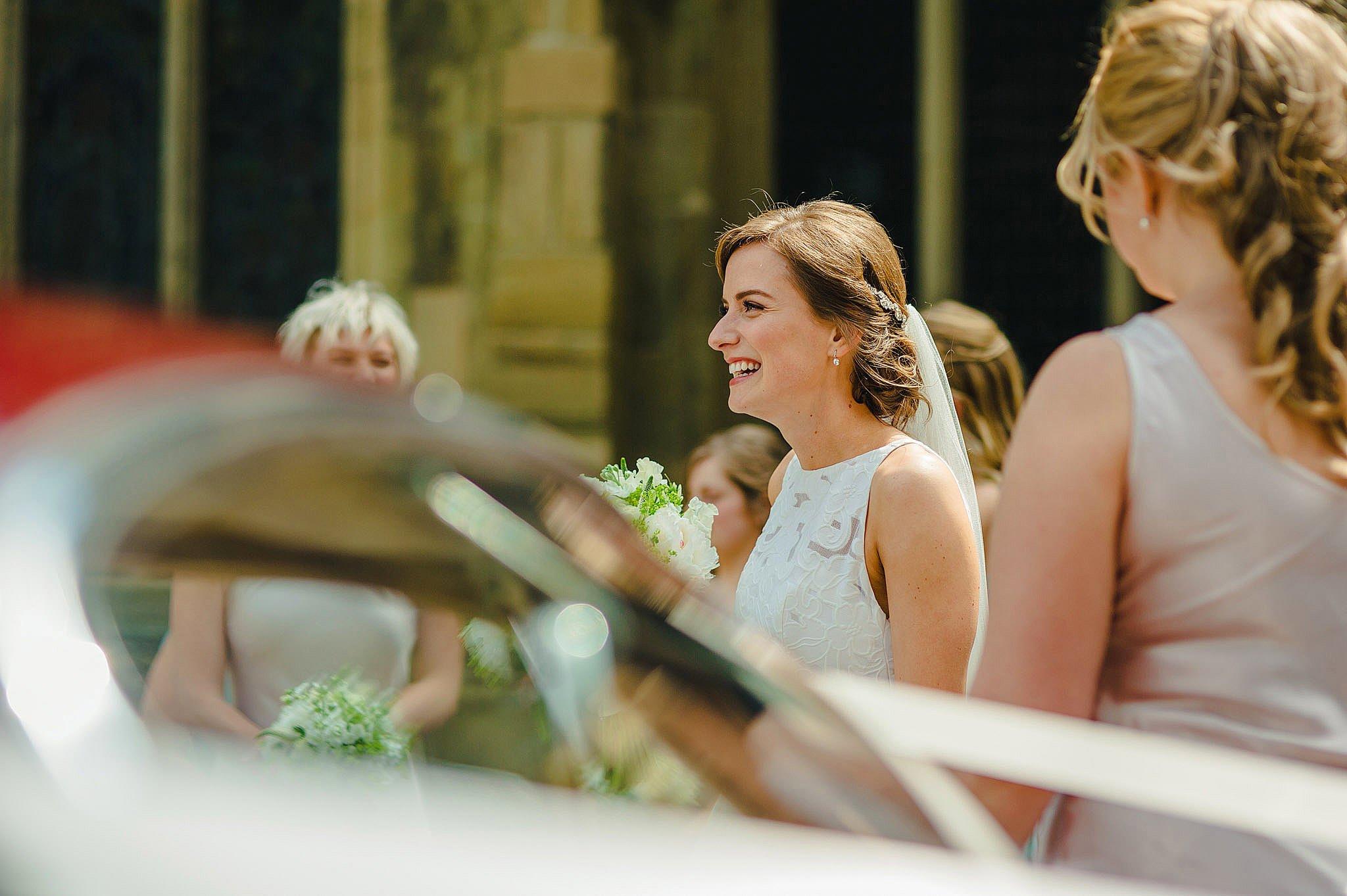 Birtsmorton Court wedding photography - Lizzie + Lloyd 21