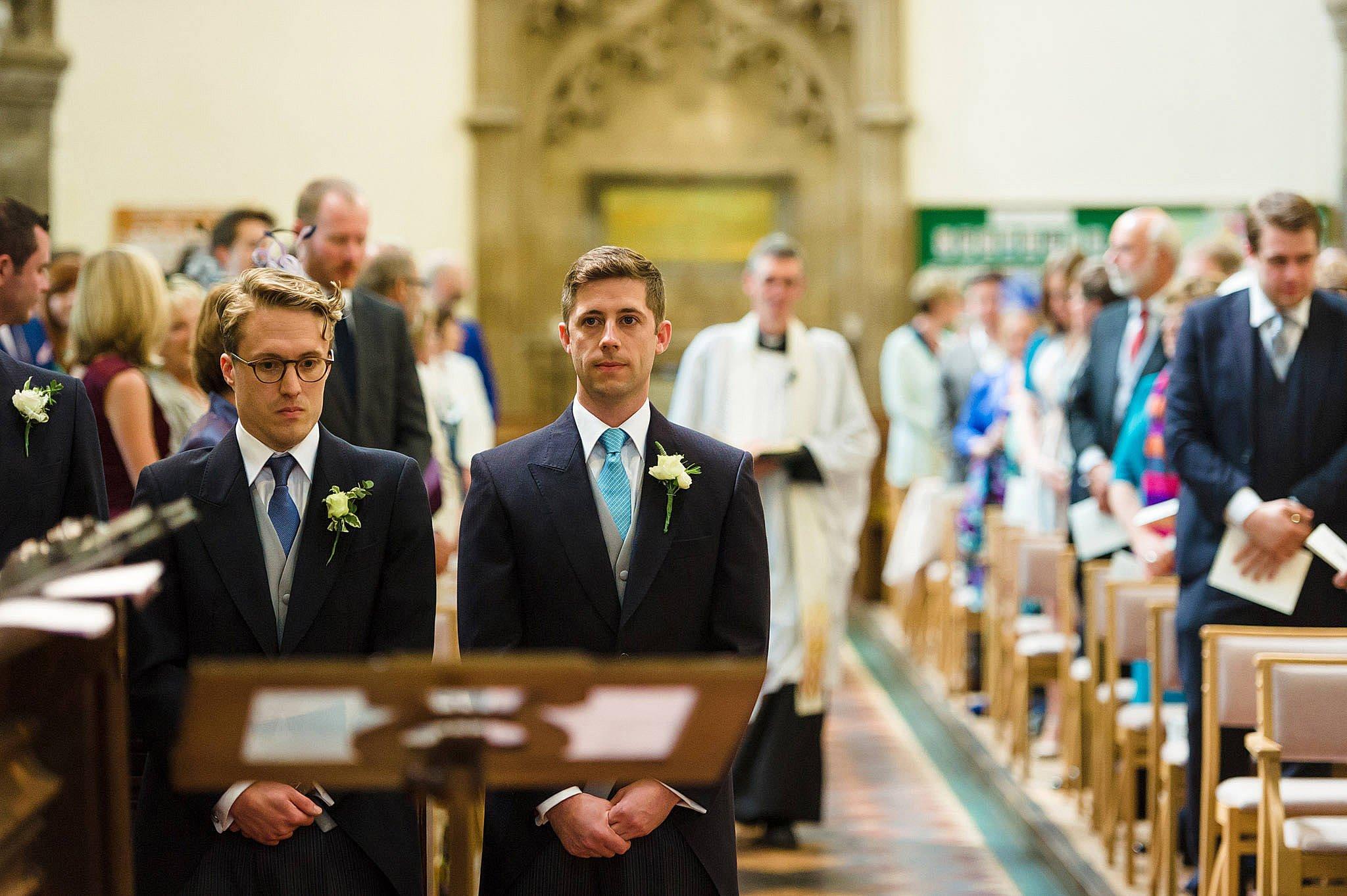Birtsmorton Court wedding photography - Lizzie + Lloyd 22