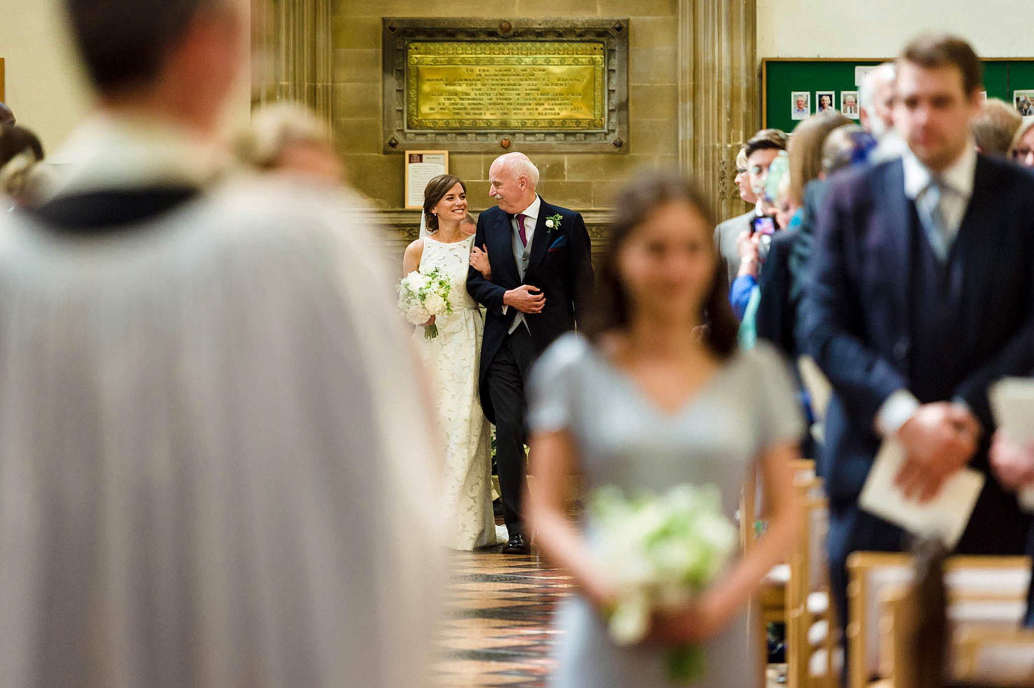 Birtsmorton Court wedding photography - Lizzie + Lloyd 23