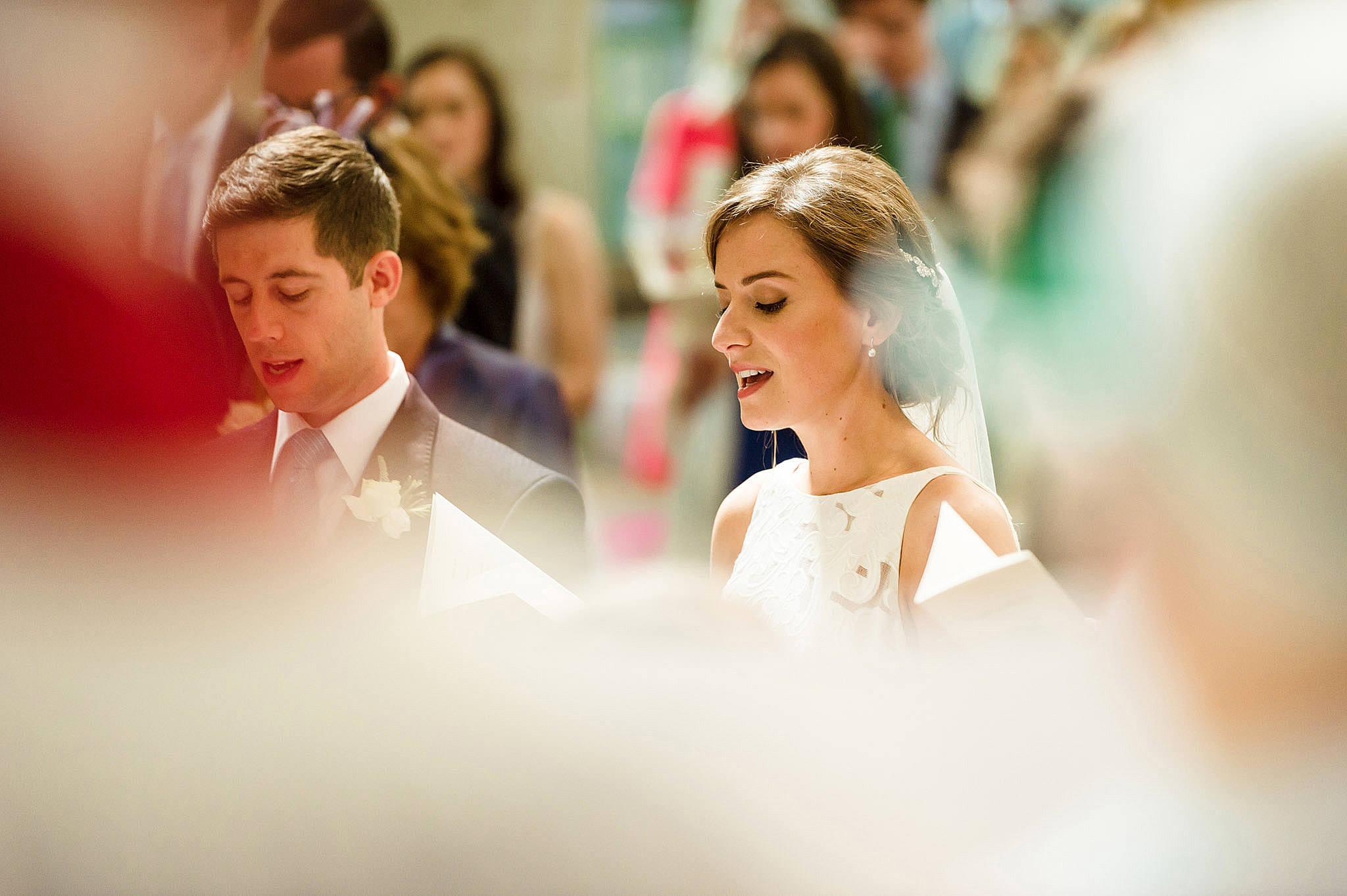 Birtsmorton Court wedding photography - Lizzie + Lloyd 27