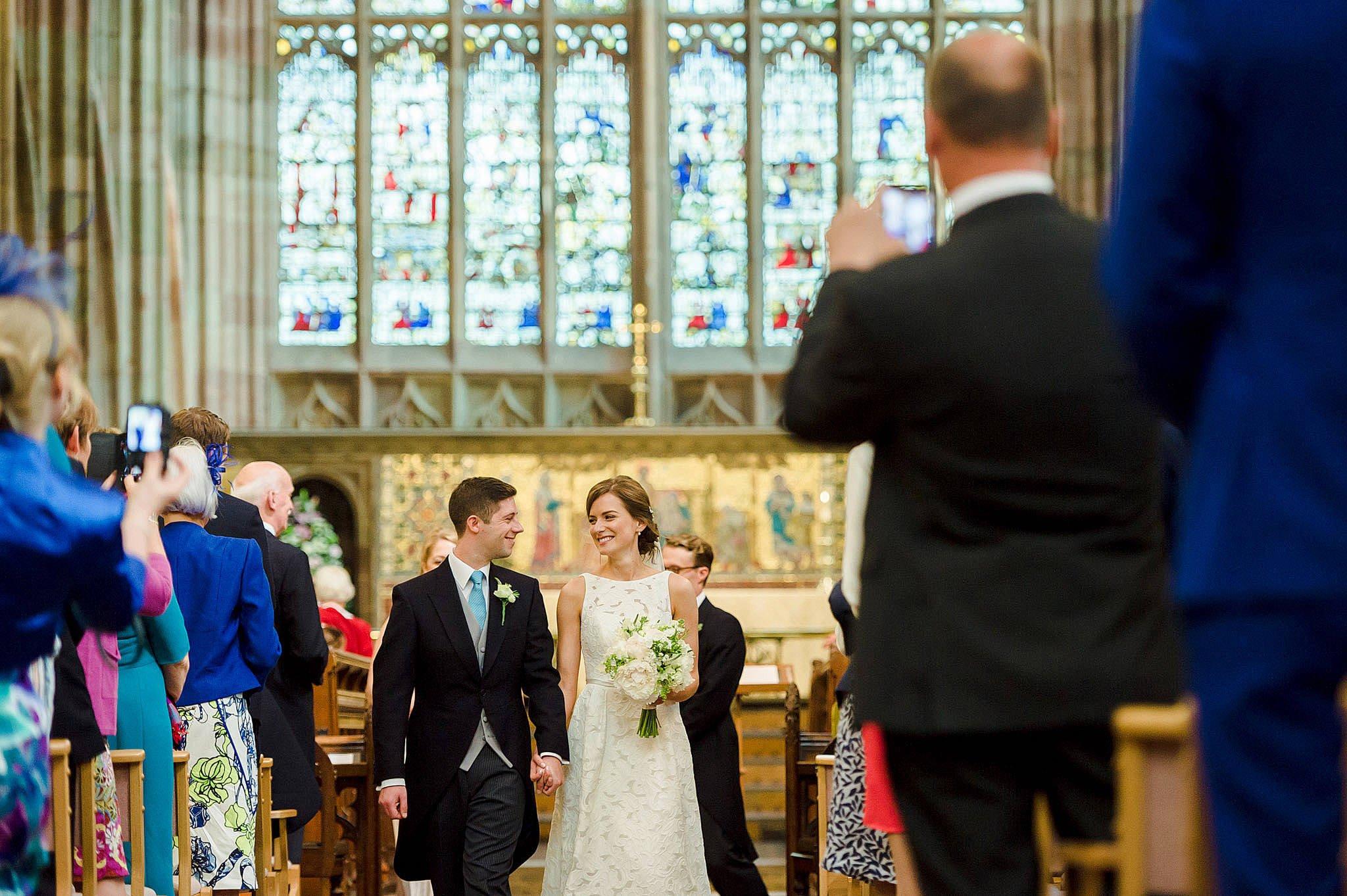 Birtsmorton Court wedding photography - Lizzie + Lloyd 28
