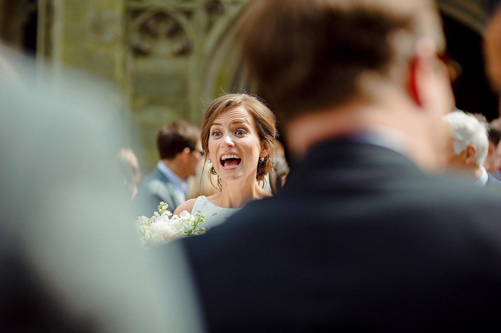Birtsmorton Court wedding photography - Lizzie + Lloyd 33