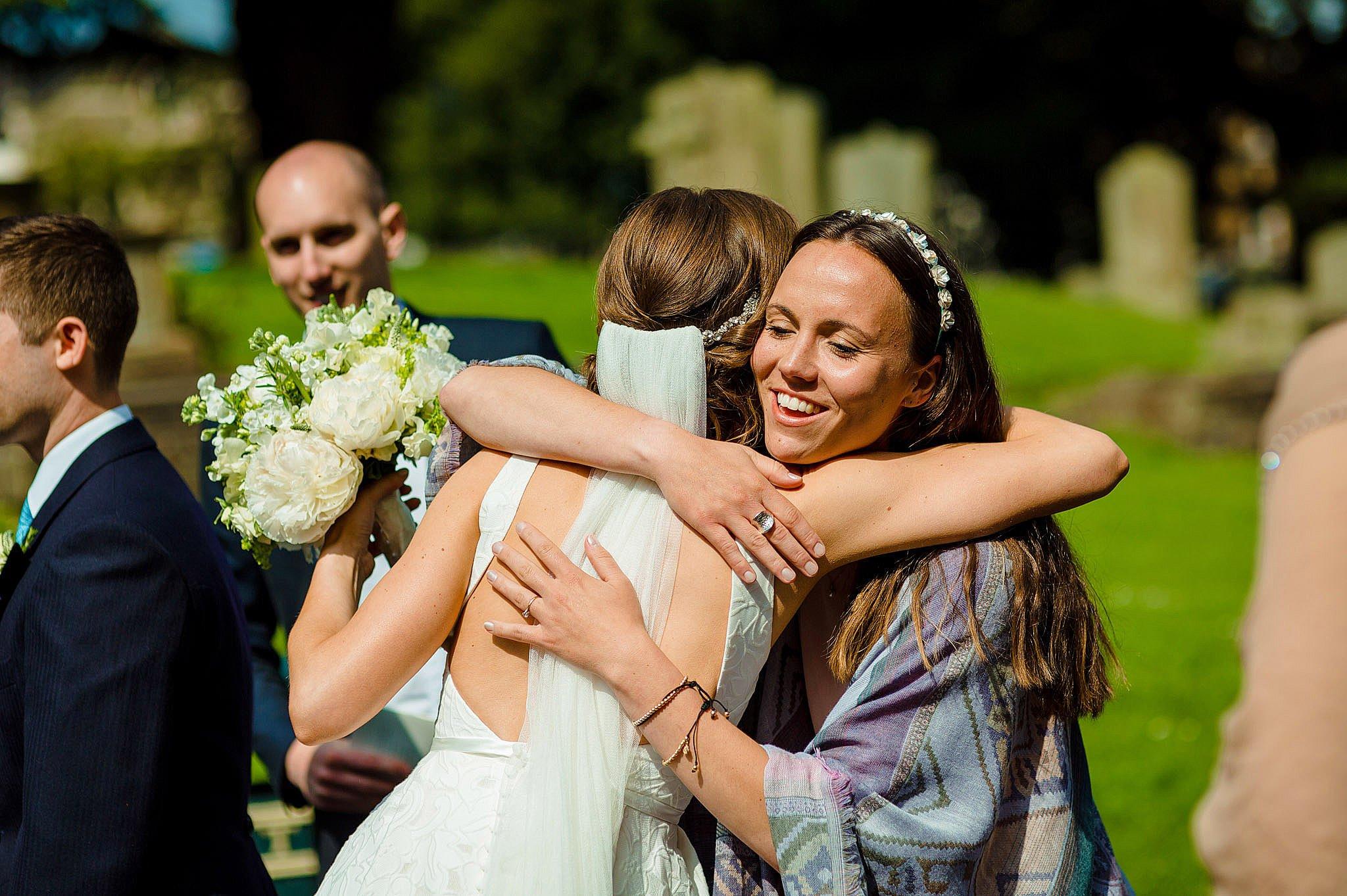 Birtsmorton Court wedding photography - Lizzie + Lloyd 34