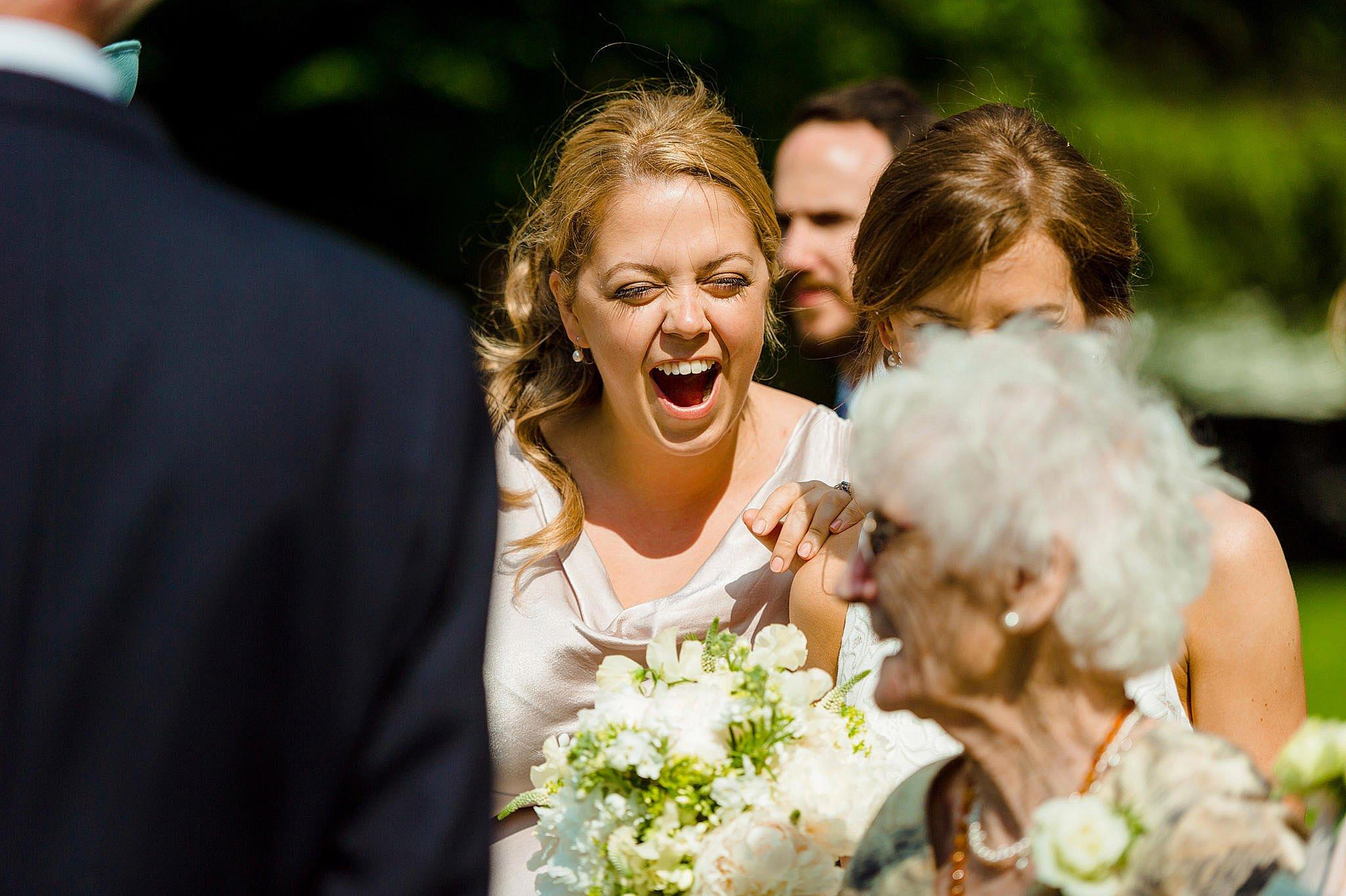 Birtsmorton Court wedding photography - Lizzie + Lloyd 40