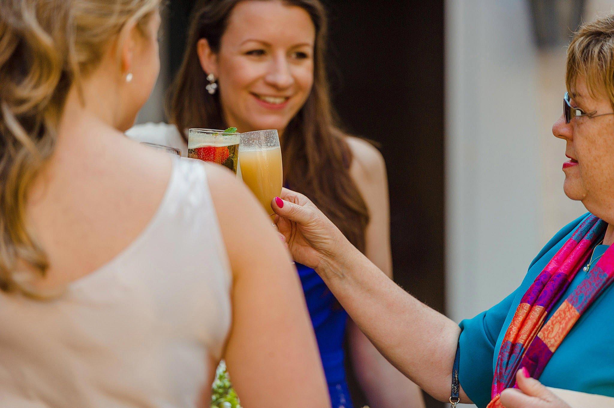 Birtsmorton Court wedding photography - Lizzie + Lloyd 44