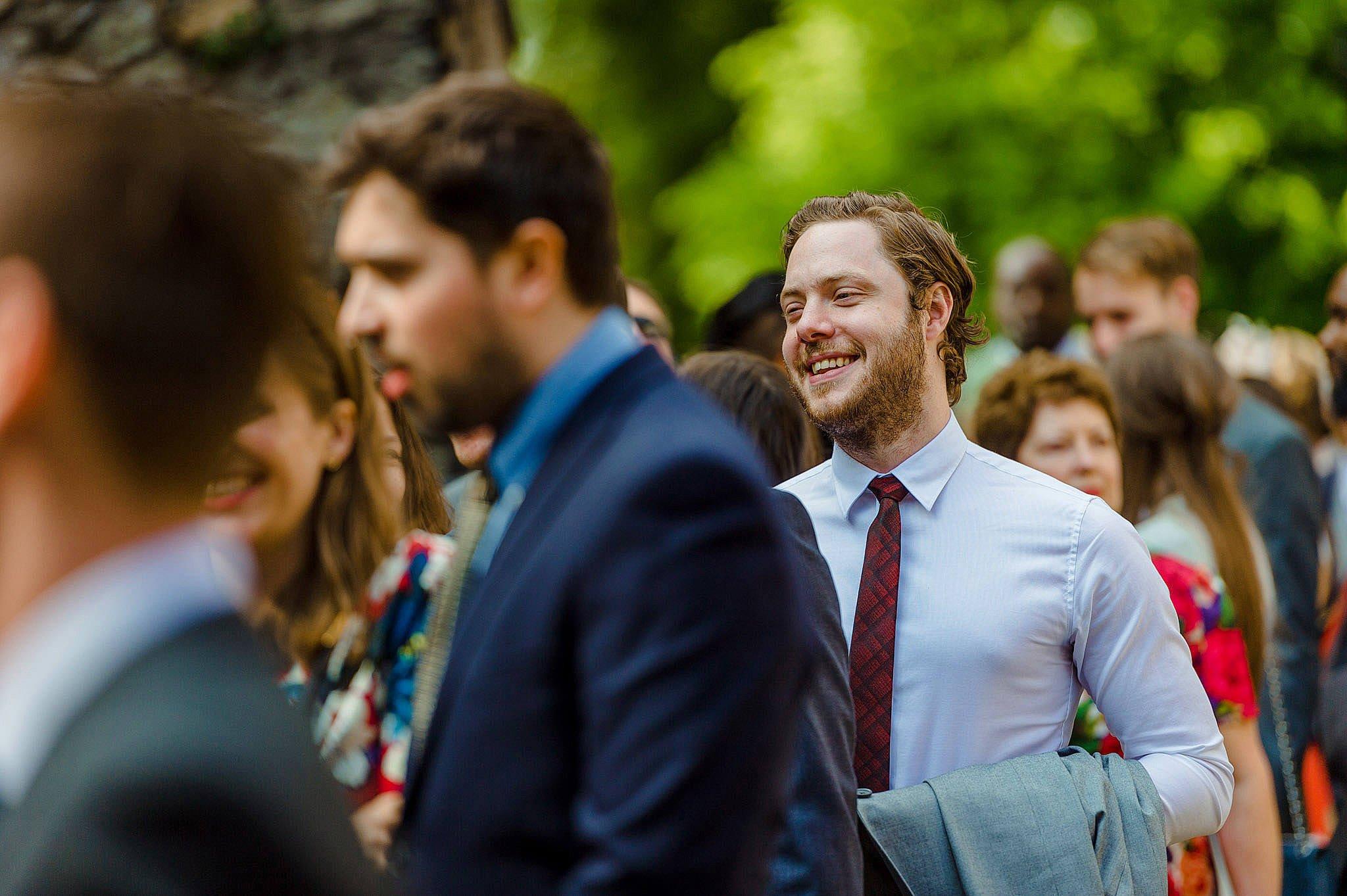 Birtsmorton Court wedding photography - Lizzie + Lloyd 45