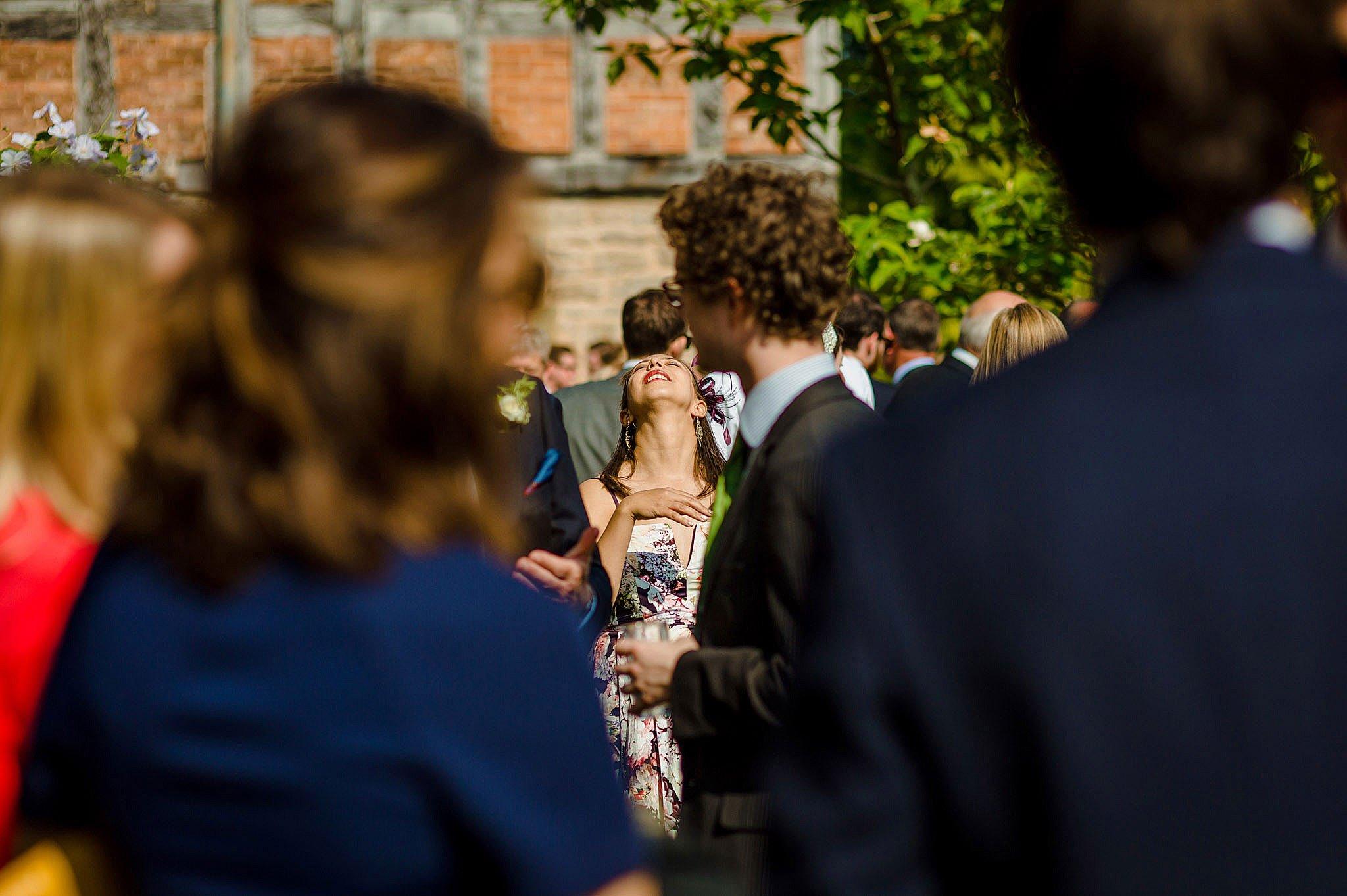 Birtsmorton Court wedding photography - Lizzie + Lloyd 47