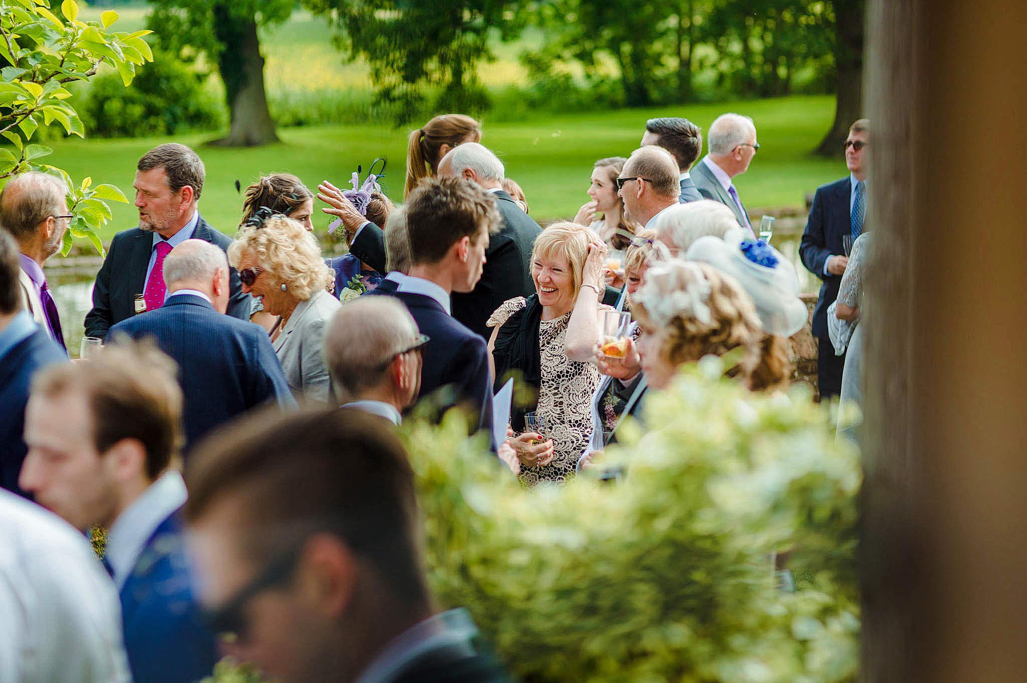 Birtsmorton Court wedding photography - Lizzie + Lloyd 50