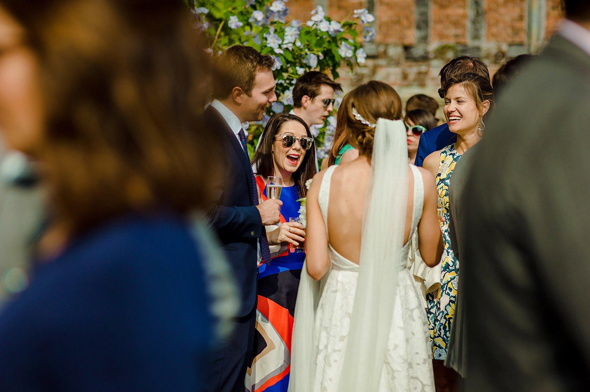 Birtsmorton Court wedding photography - Lizzie + Lloyd 55