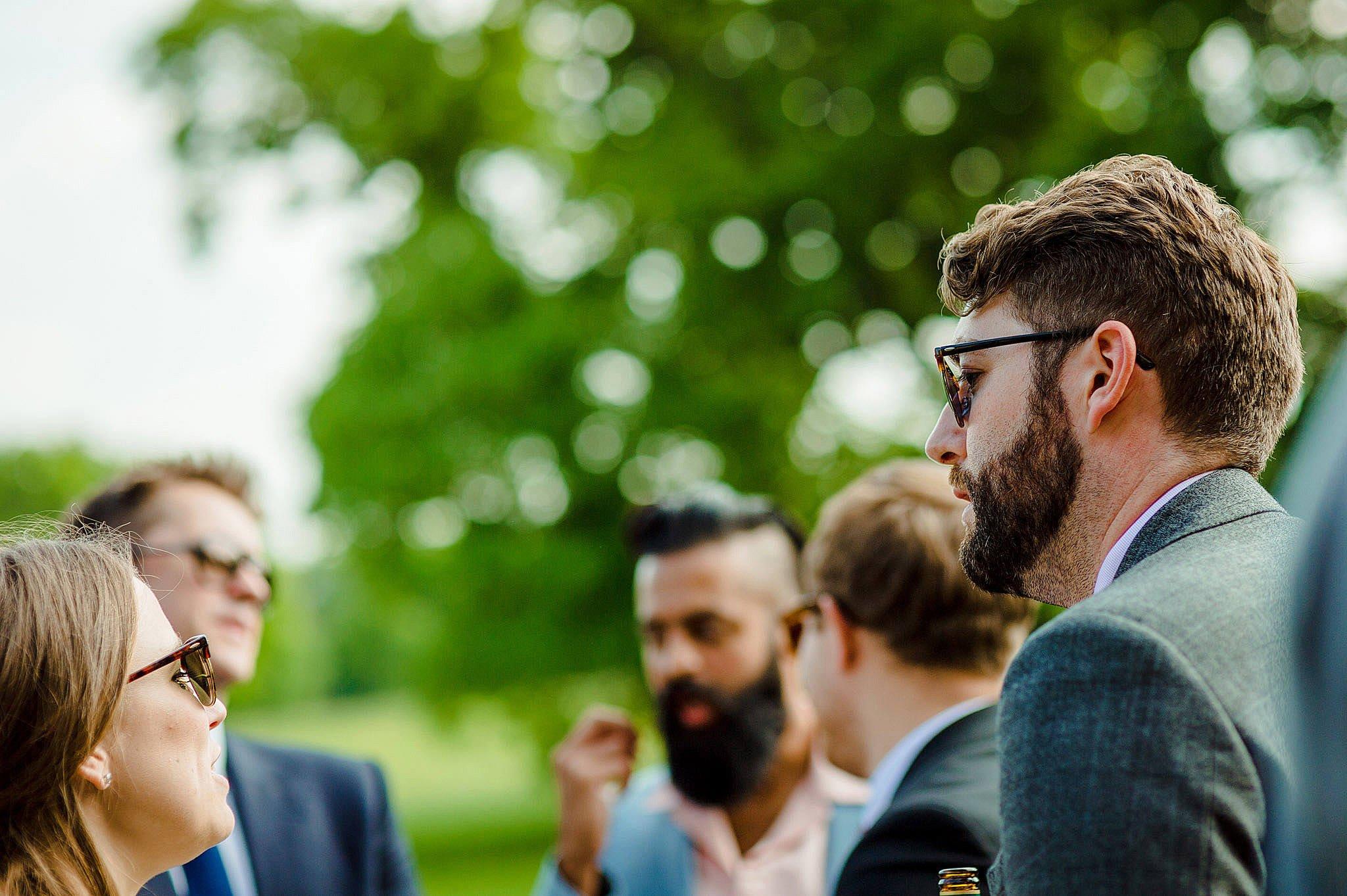 Birtsmorton Court wedding photography - Lizzie + Lloyd 59
