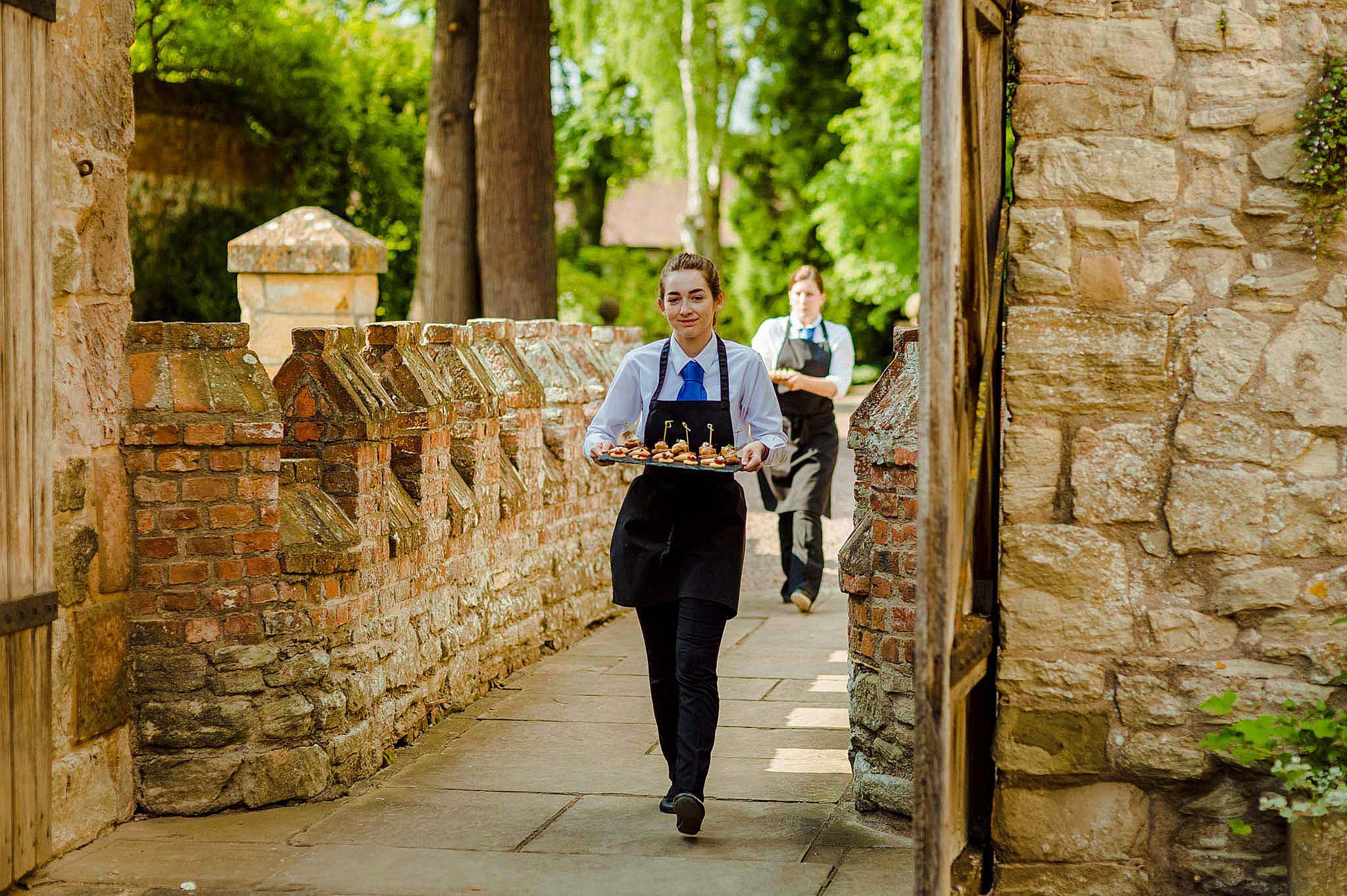 Birtsmorton Court wedding photography - Lizzie + Lloyd 58