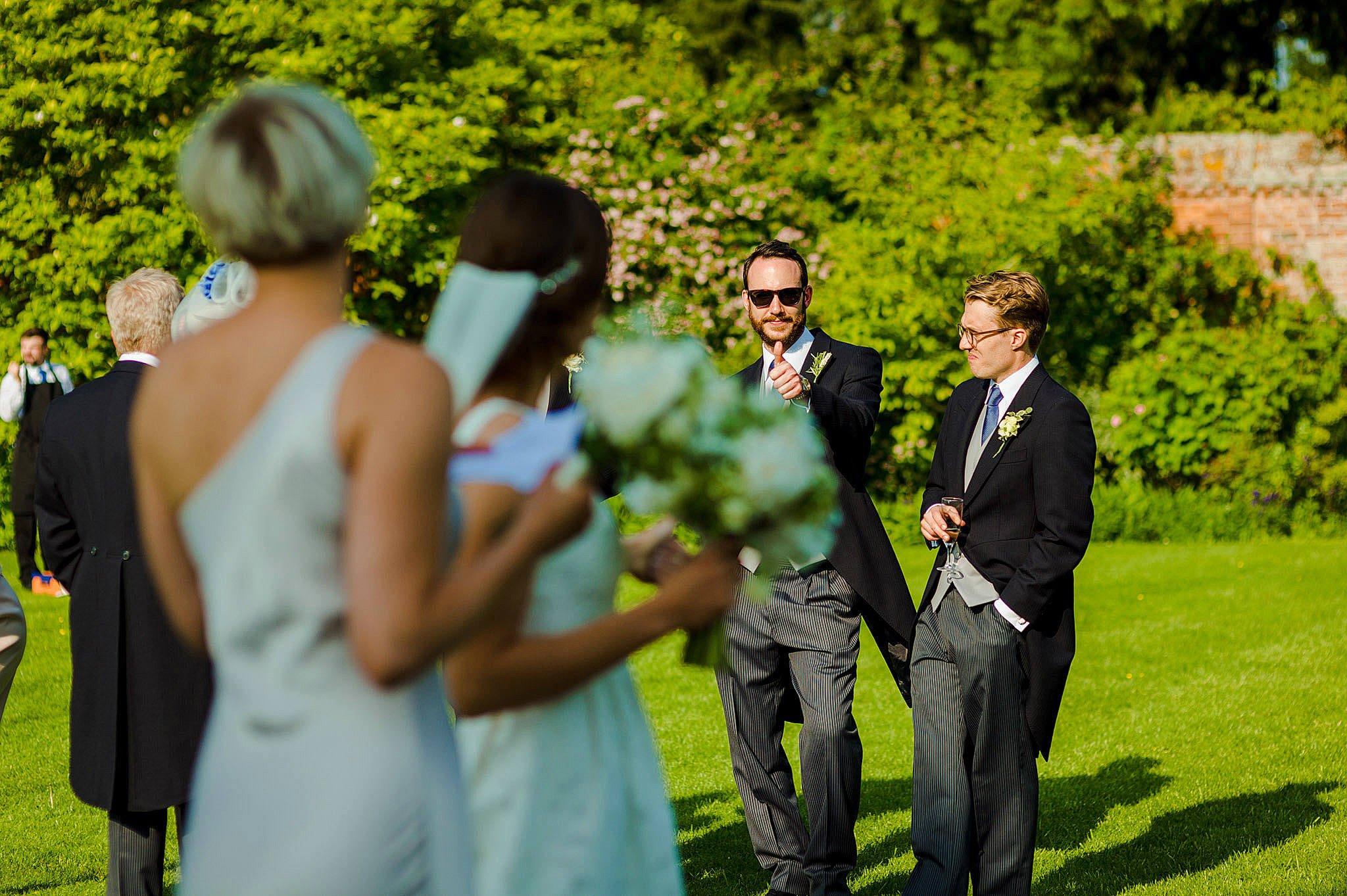 Birtsmorton Court wedding photography - Lizzie + Lloyd 66