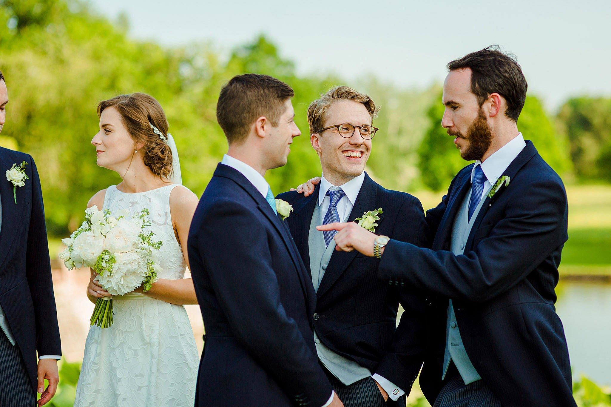 Birtsmorton Court wedding photography - Lizzie + Lloyd 70