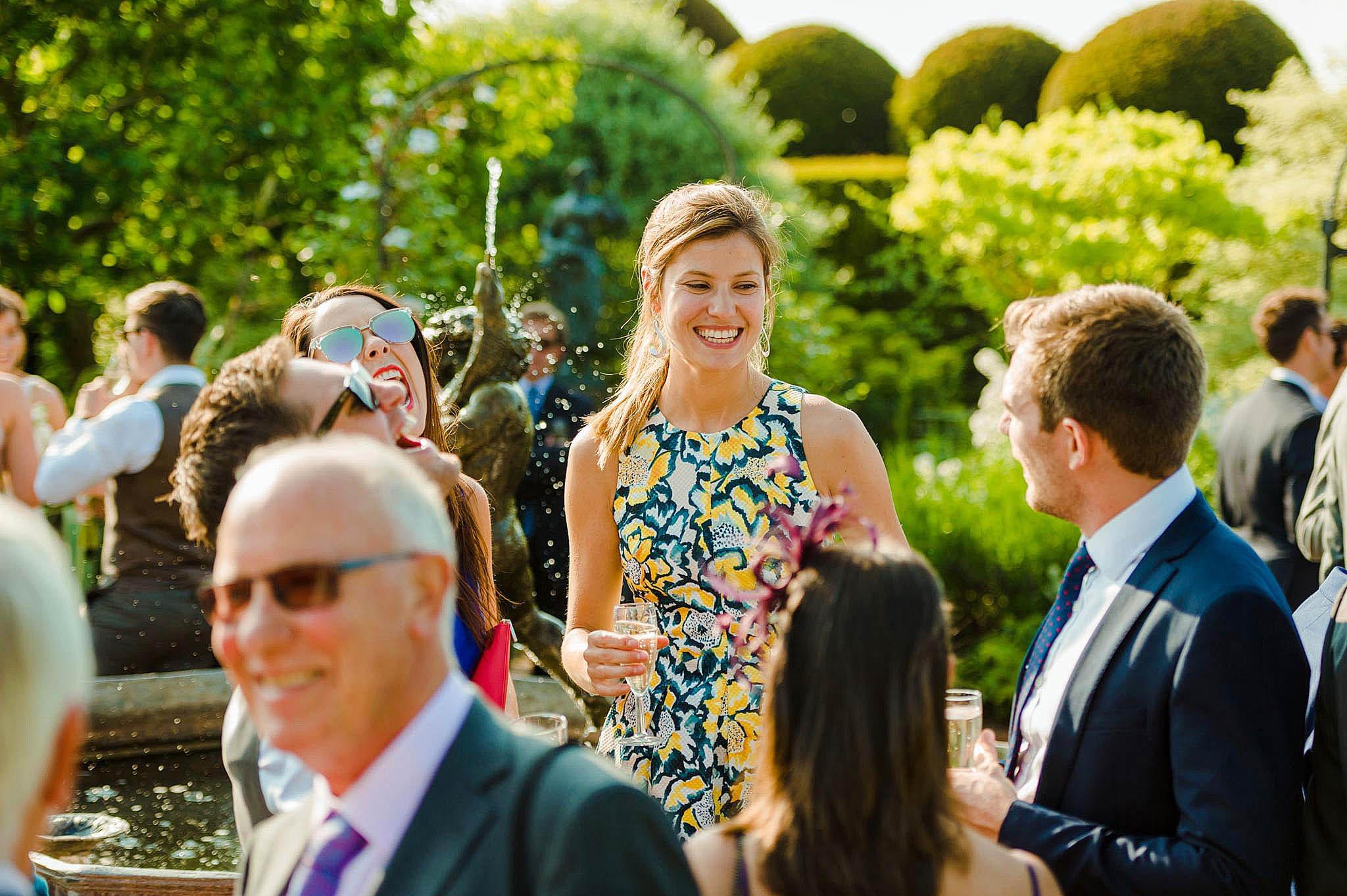 Birtsmorton Court wedding photography - Lizzie + Lloyd 67