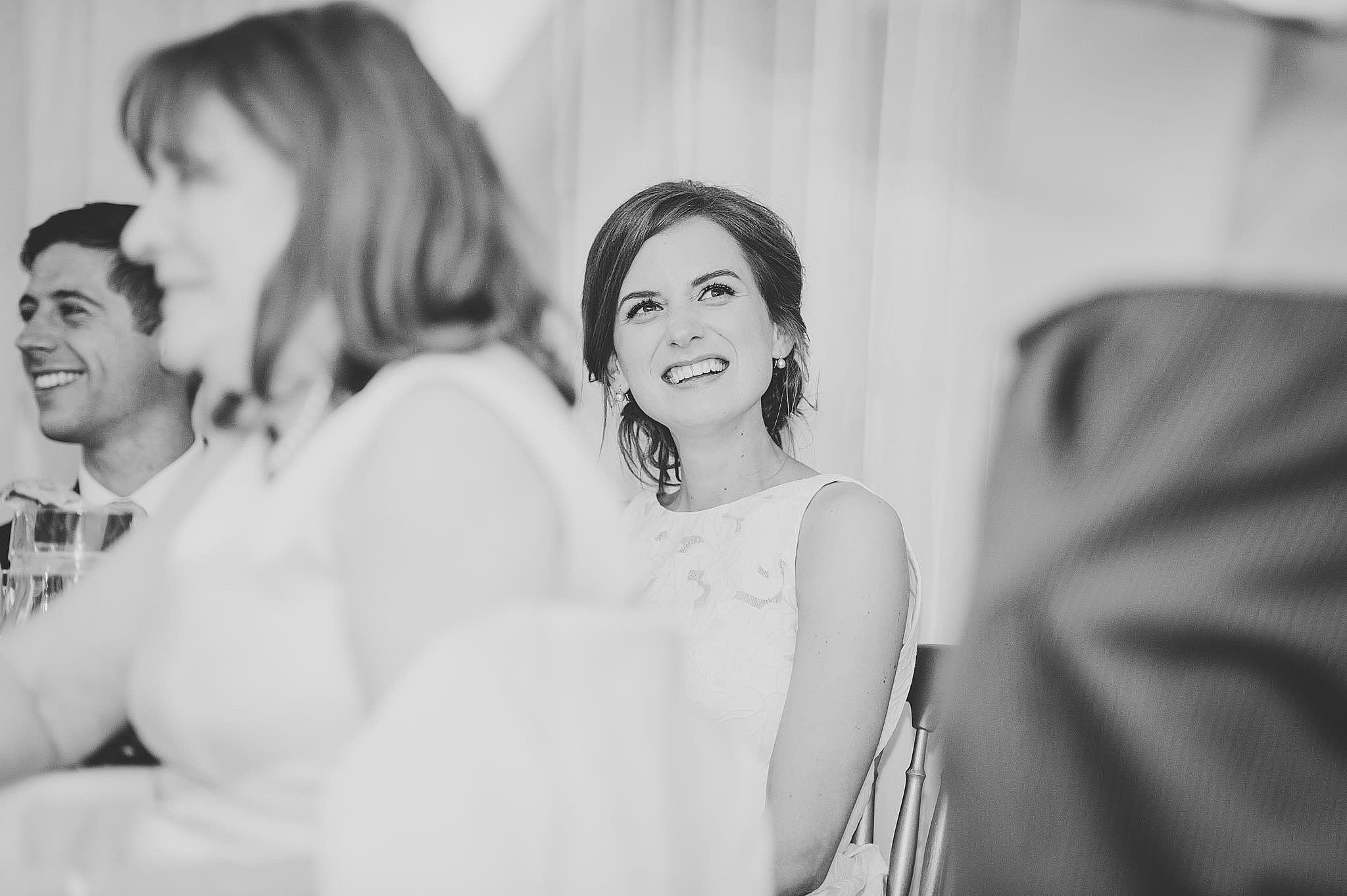 Birtsmorton Court wedding photography - Lizzie + Lloyd 79