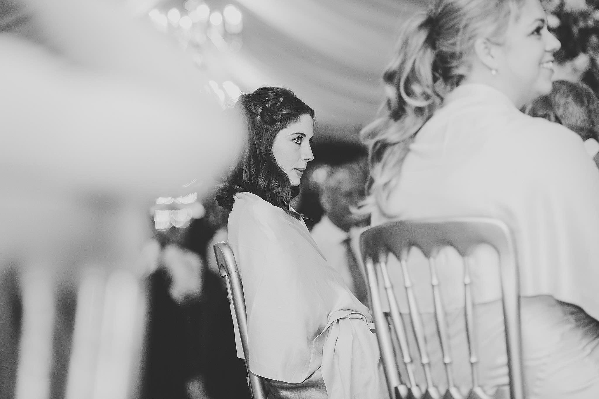 Birtsmorton Court wedding photography - Lizzie + Lloyd 78