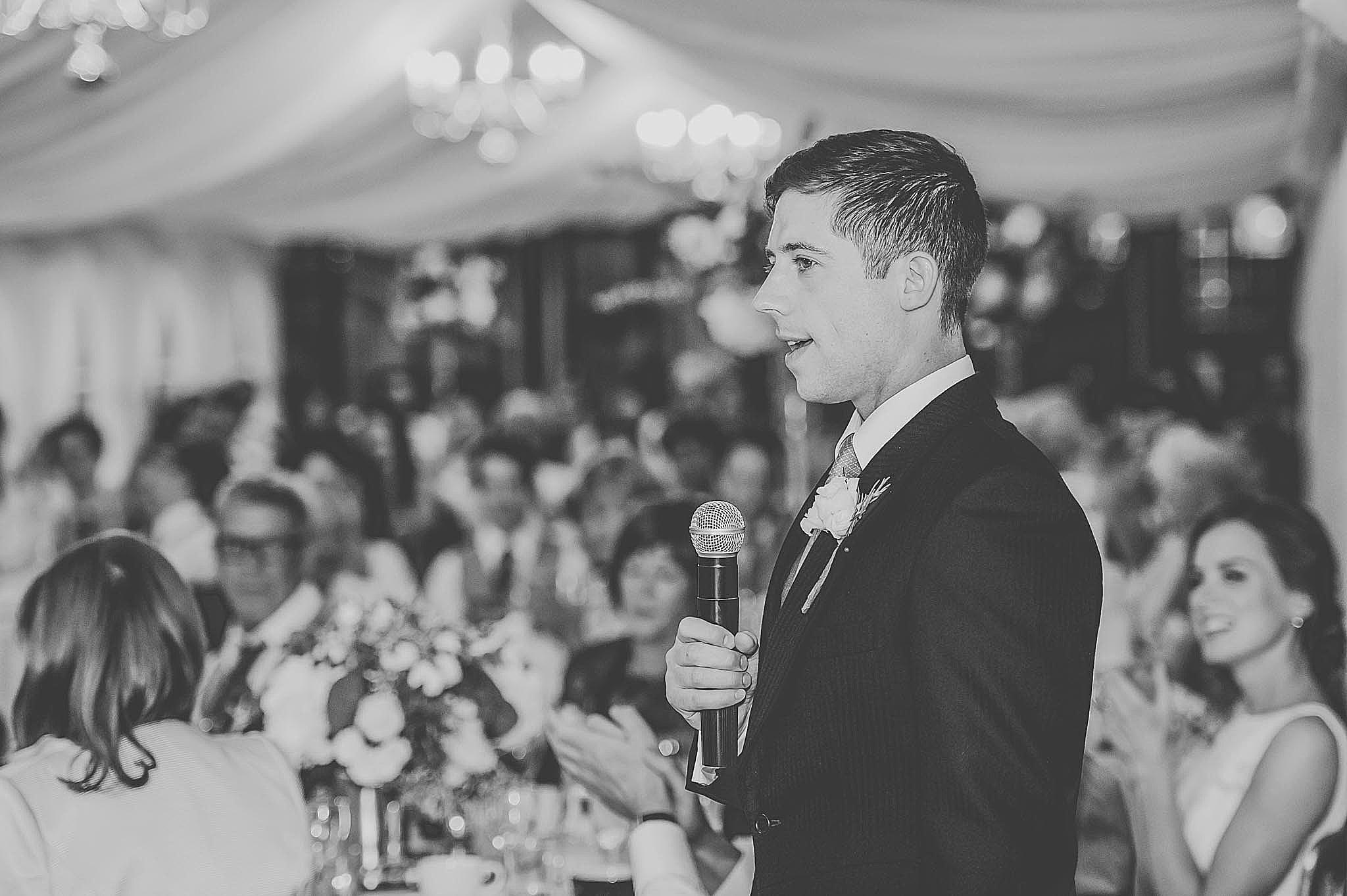 Birtsmorton Court wedding photography - Lizzie + Lloyd 77