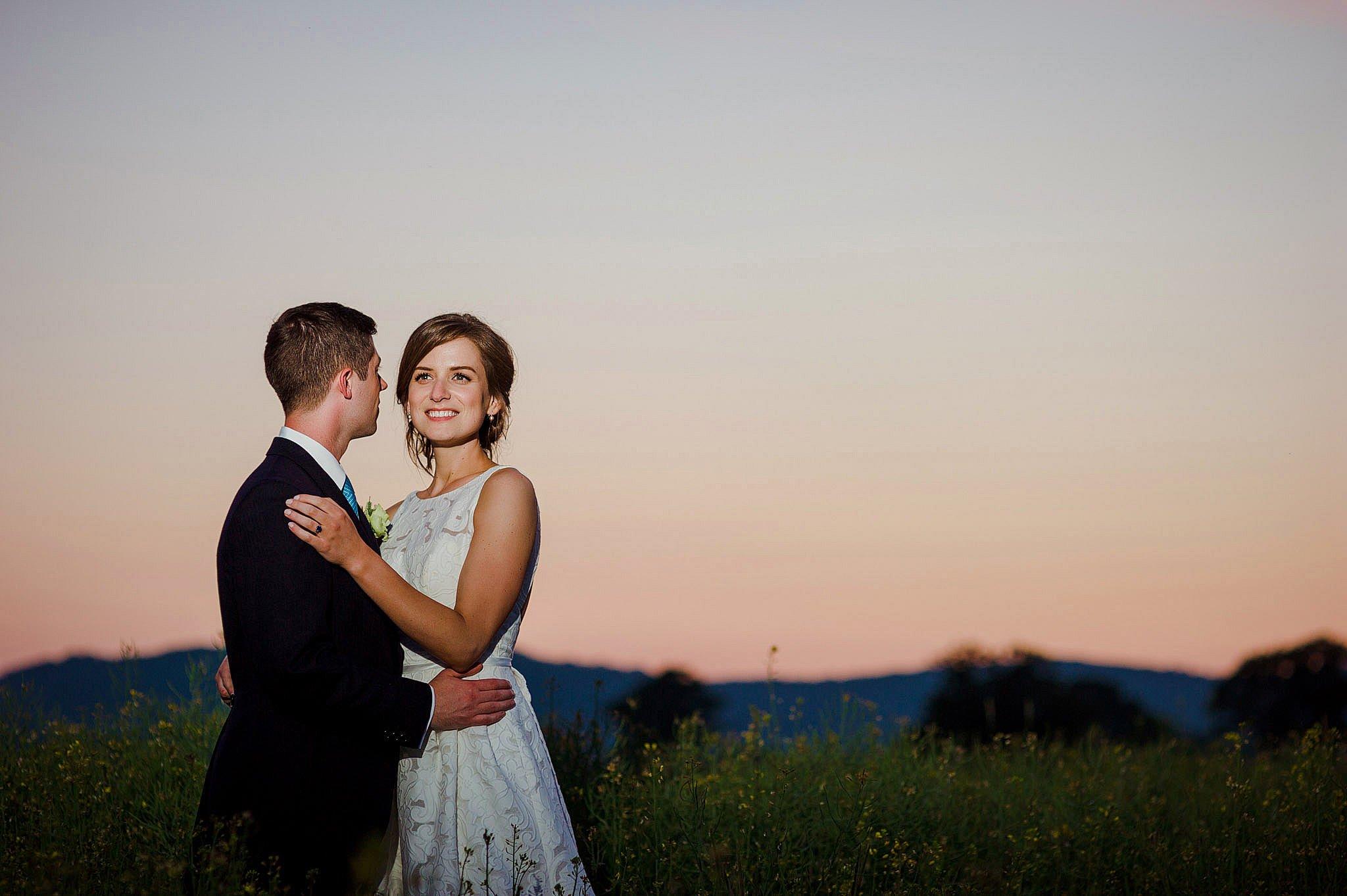 Birtsmorton Court wedding photography - Lizzie + Lloyd 73