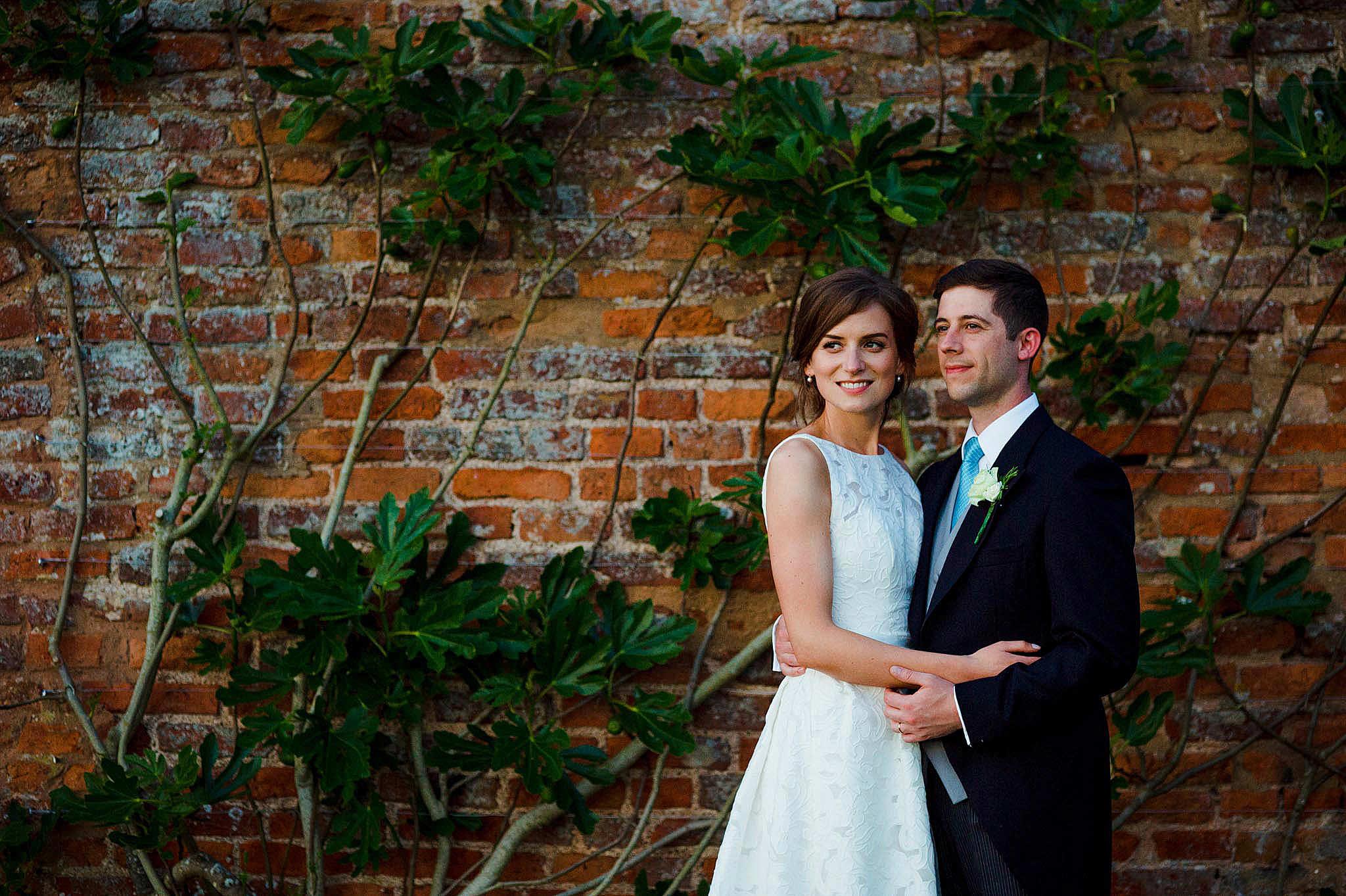 Birtsmorton Court wedding photography - Lizzie + Lloyd 64