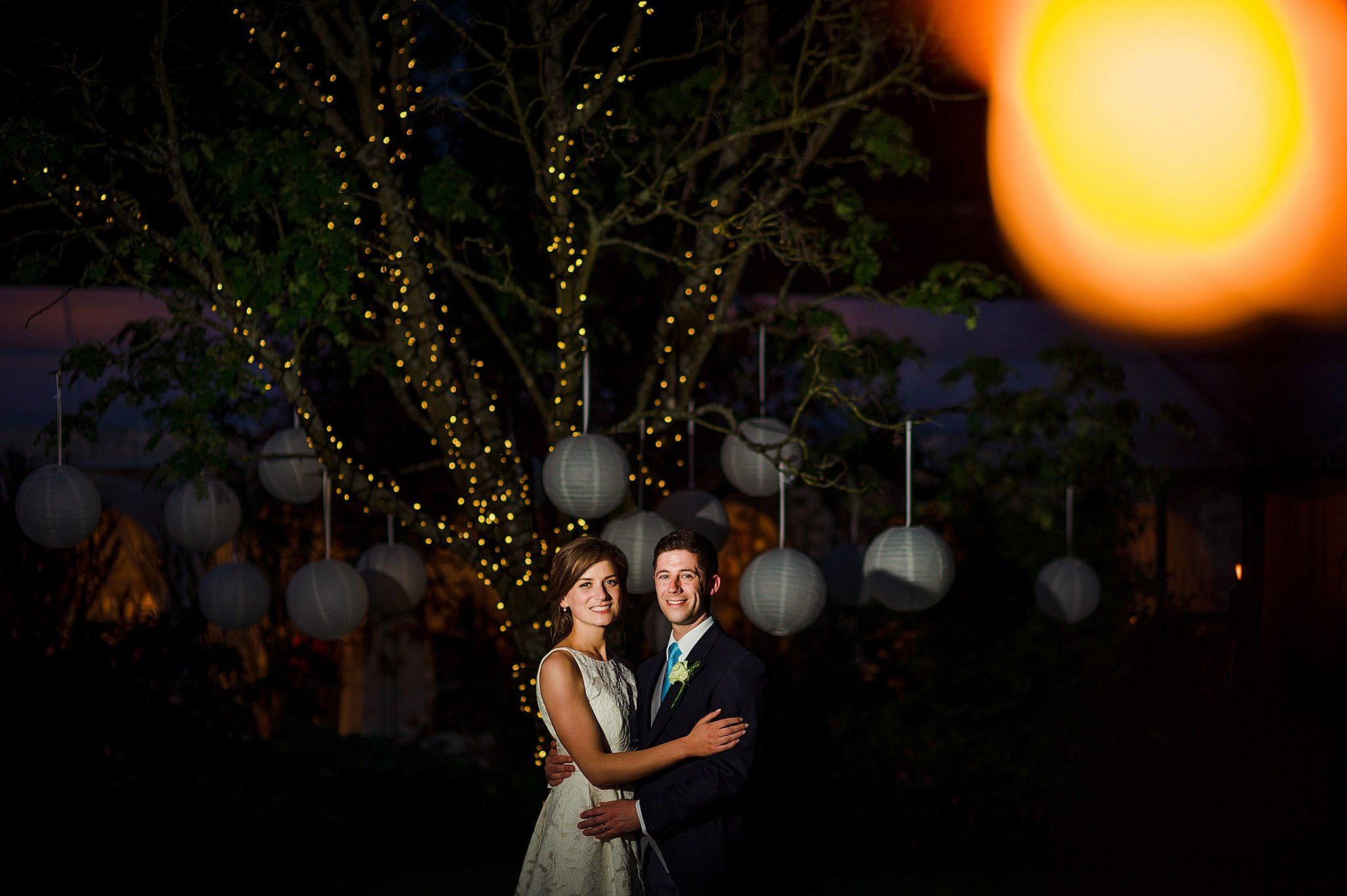 Birtsmorton Court wedding photography - Lizzie + Lloyd 86