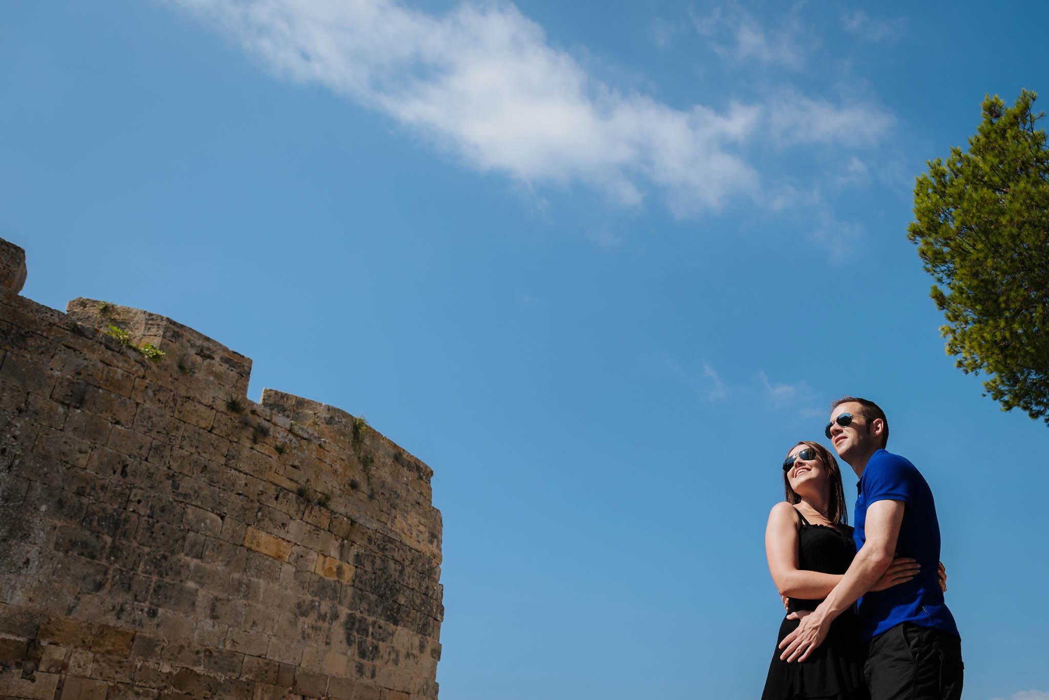 destination-wedding-photography-spain-palma-de-mallorca (101)