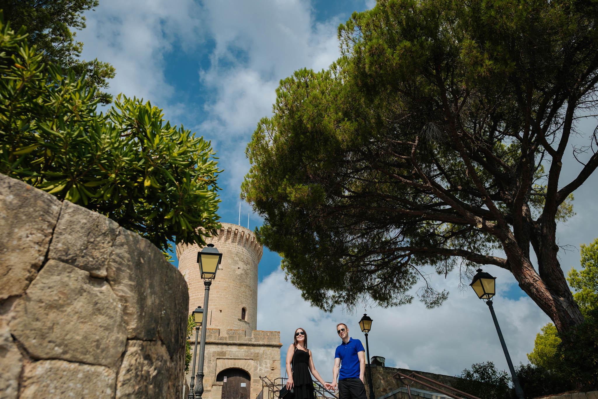 destination-wedding-photography-spain-palma-de-mallorca (106)