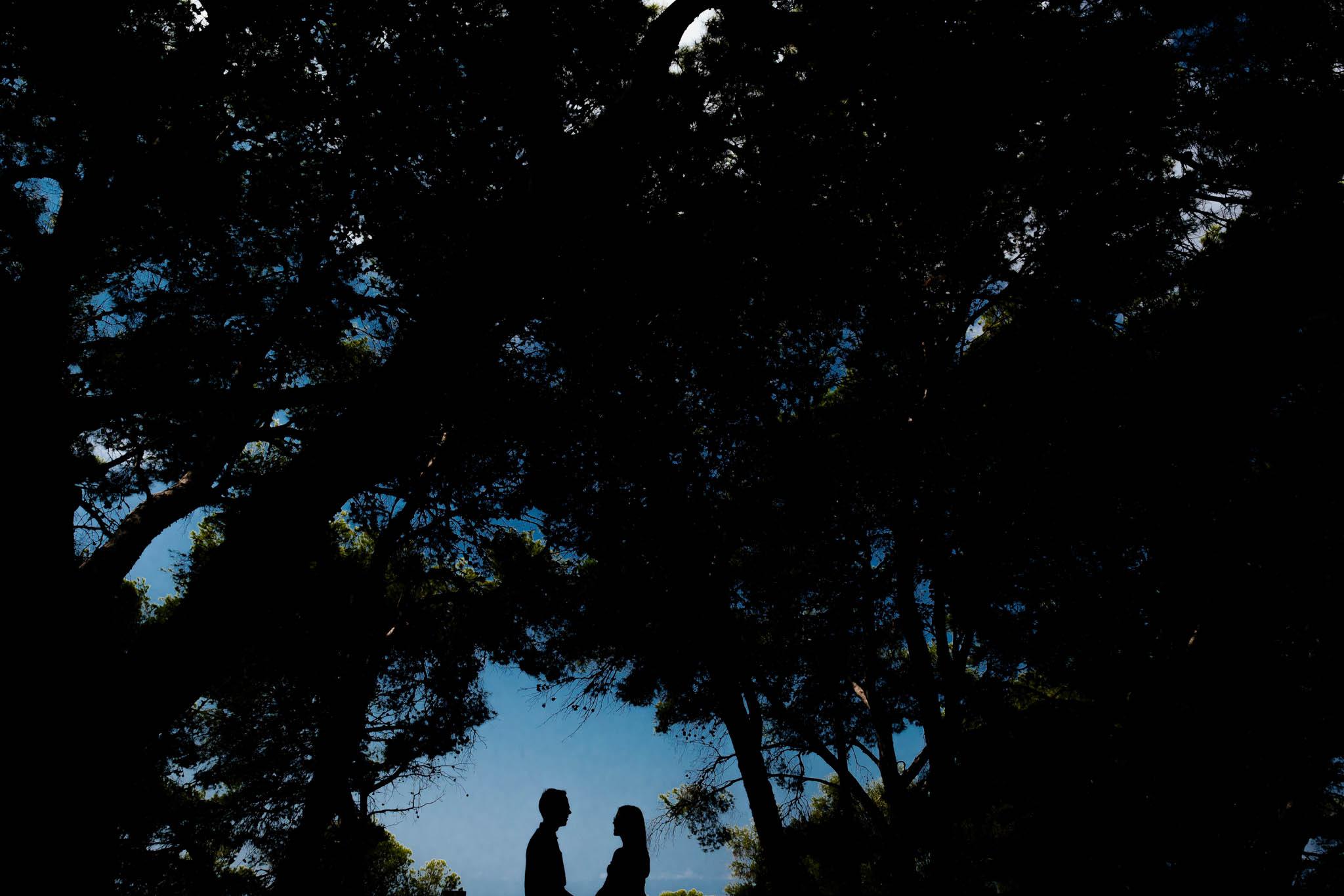 destination-wedding-photography-spain-palma-de-mallorca (114)