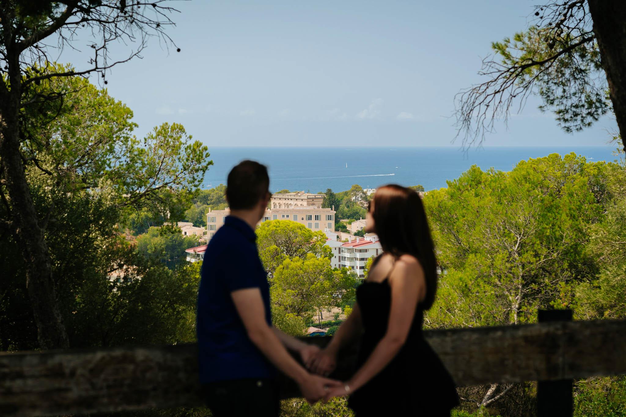 destination-wedding-photography-spain-palma-de-mallorca (115)