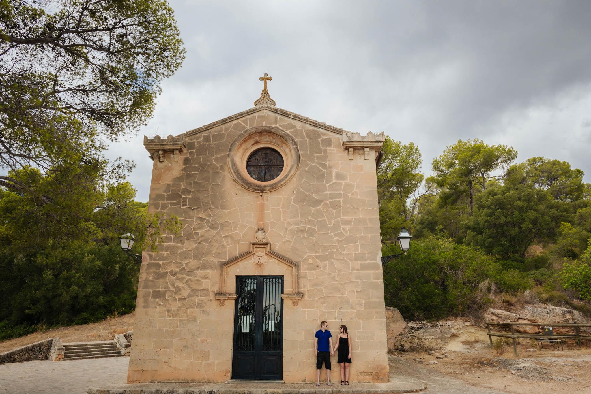destination-wedding-photography-spain-palma-de-mallorca (117)