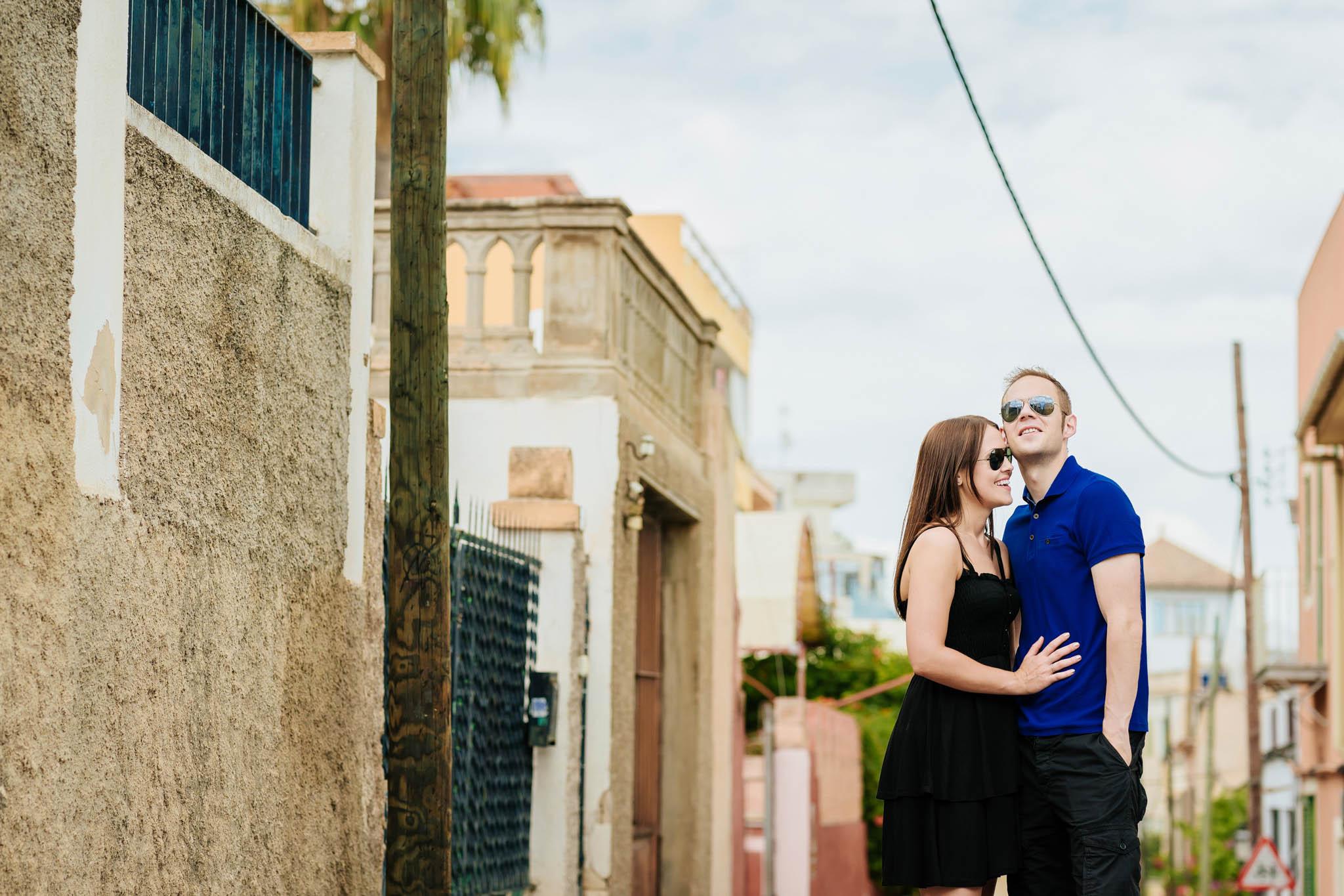 destination-wedding-photography-spain-palma-de-mallorca (123)