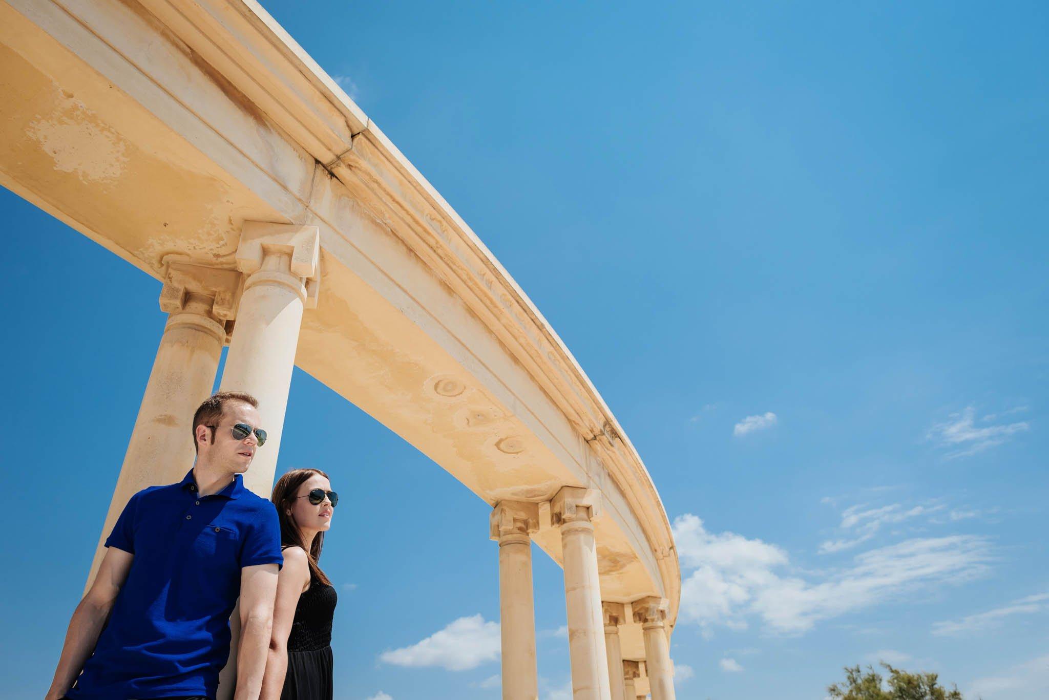 destination-wedding-photography-spain-palma-de-mallorca (137)