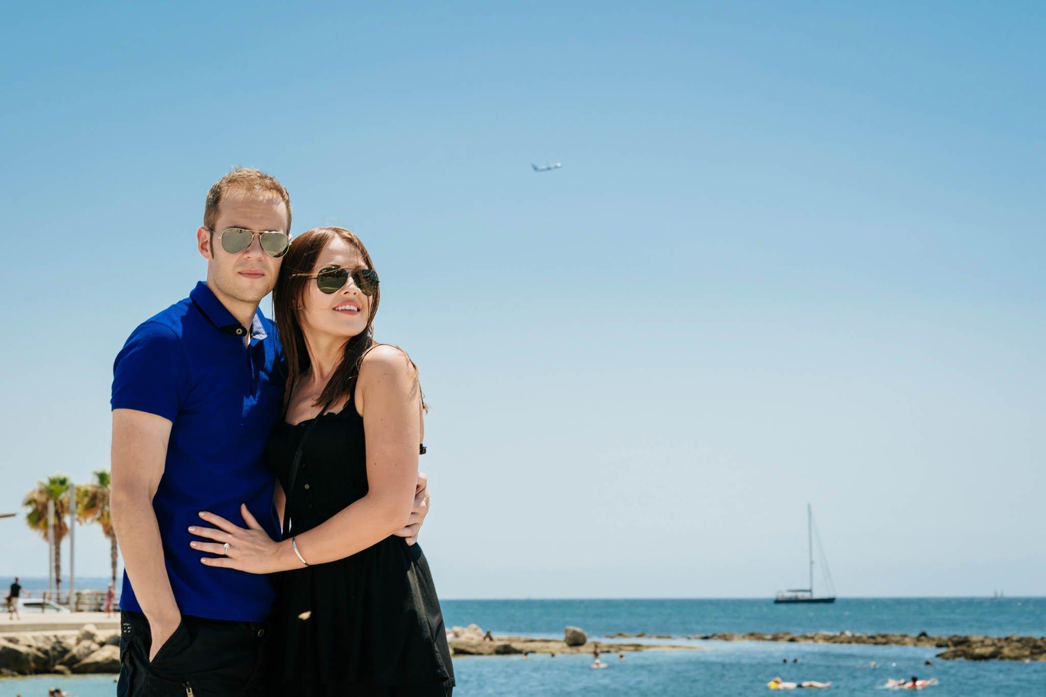 destination-wedding-photography-spain-palma-de-mallorca (140)