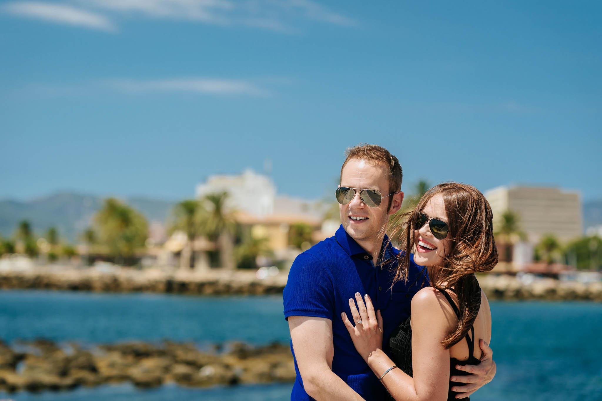 destination-wedding-photography-spain-palma-de-mallorca (142)