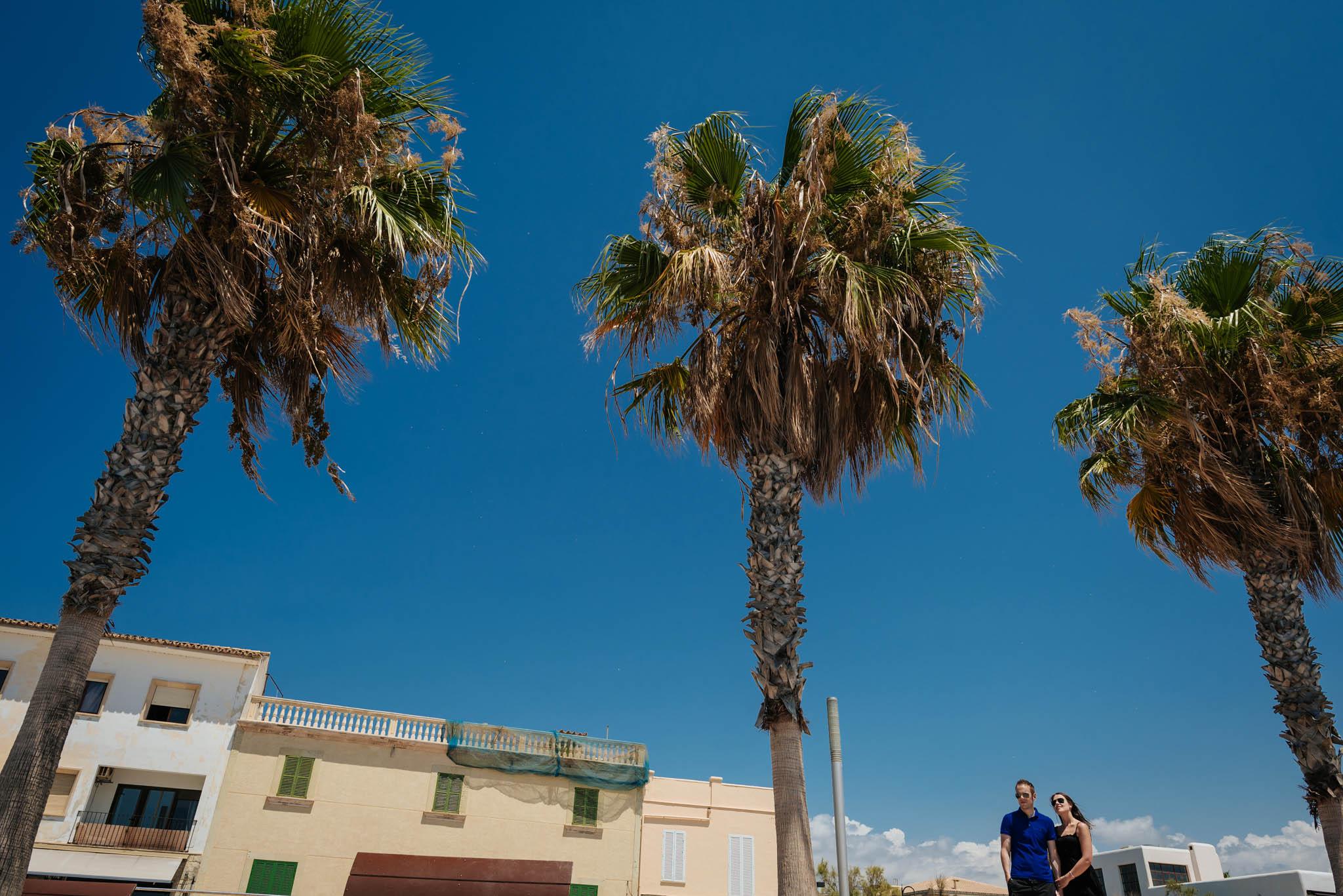 destination-wedding-photography-spain-palma-de-mallorca (145)