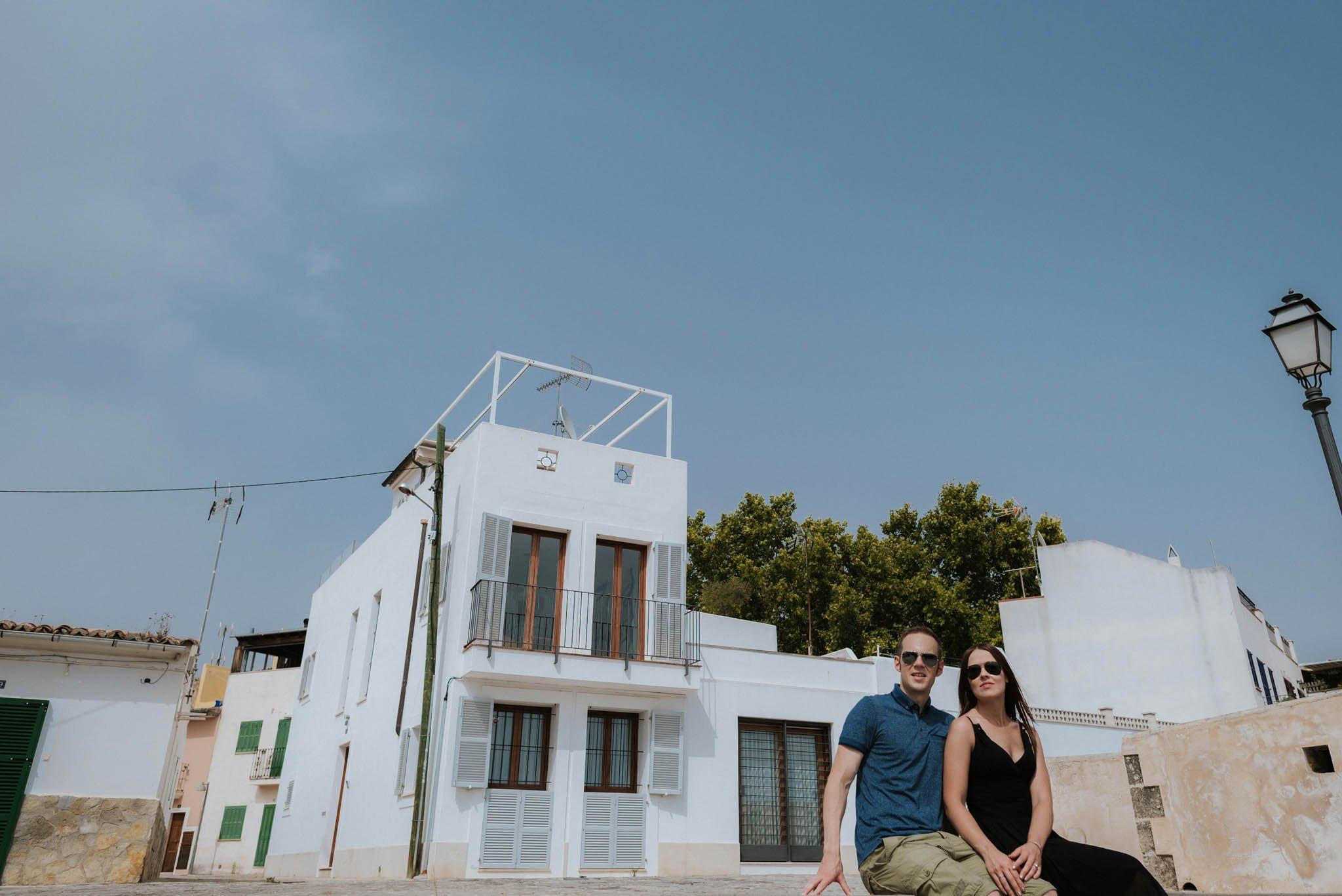 destination-wedding-photography-spain-palma-de-mallorca (15)
