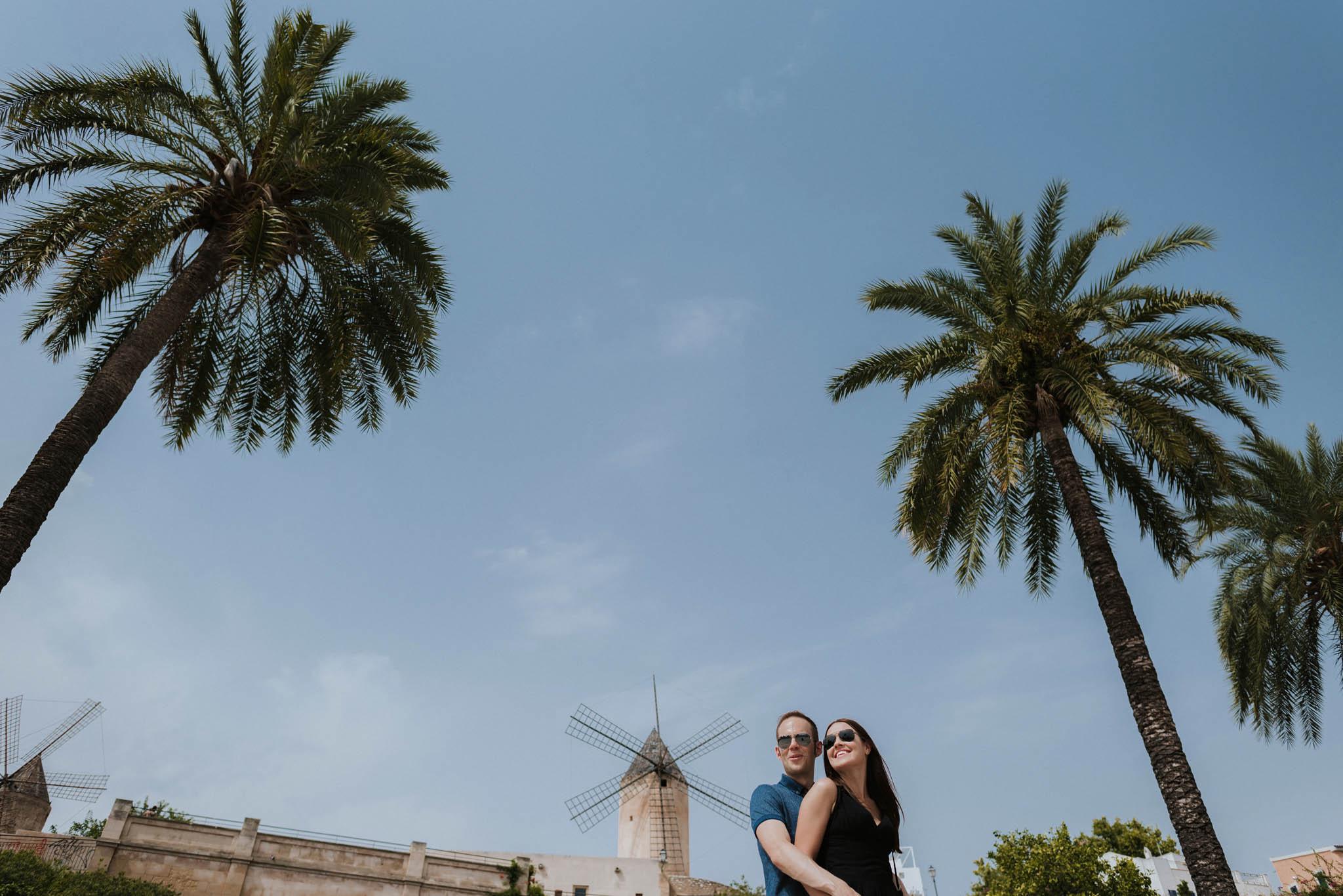 destination-wedding-photography-spain-palma-de-mallorca (16)