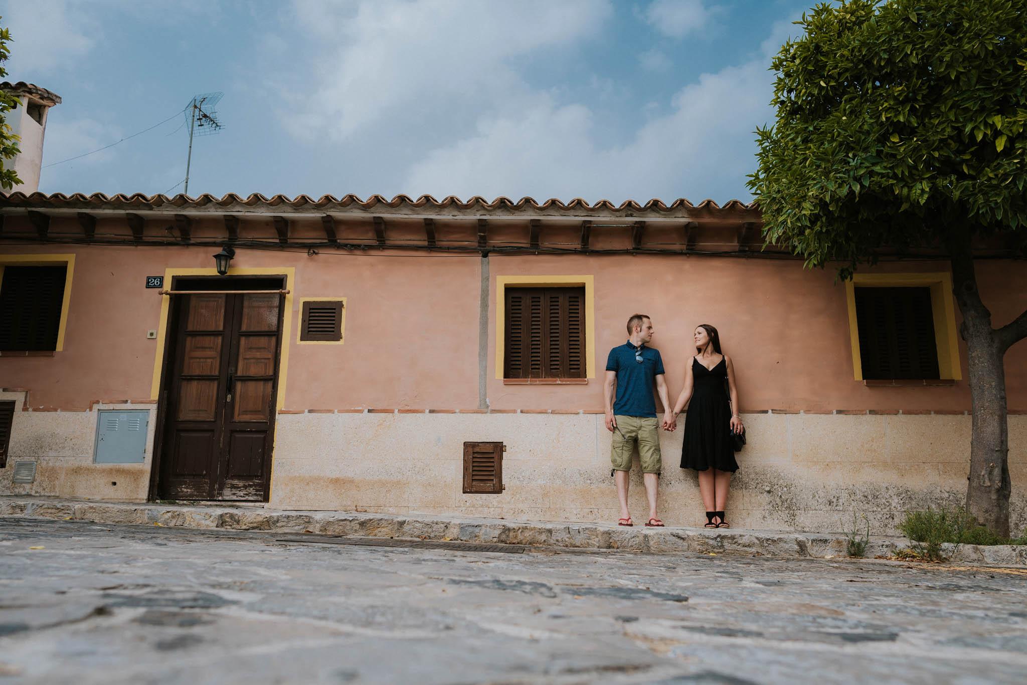 destination-wedding-photography-spain-palma-de-mallorca (18)