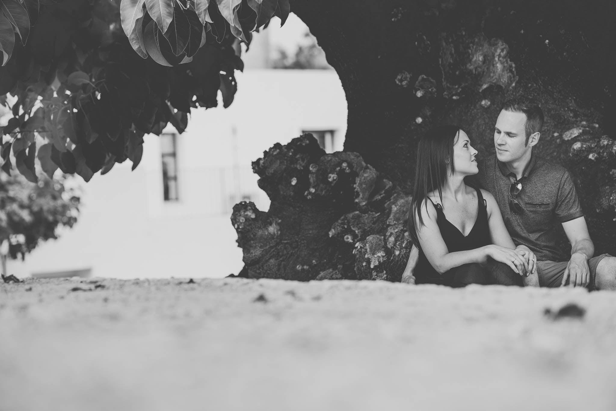 destination-wedding-photography-spain-palma-de-mallorca (19)