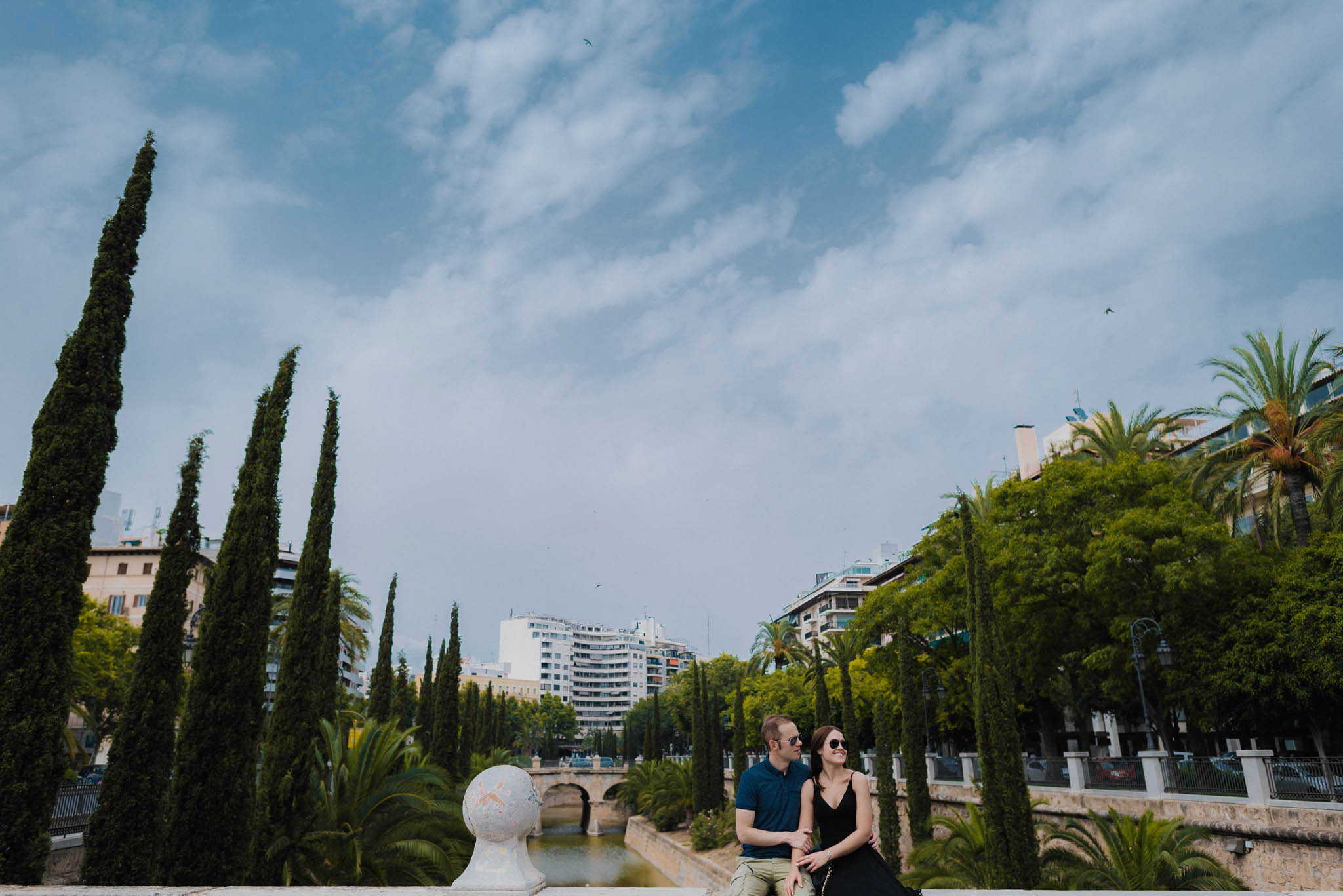 destination-wedding-photography-spain-palma-de-mallorca (22)