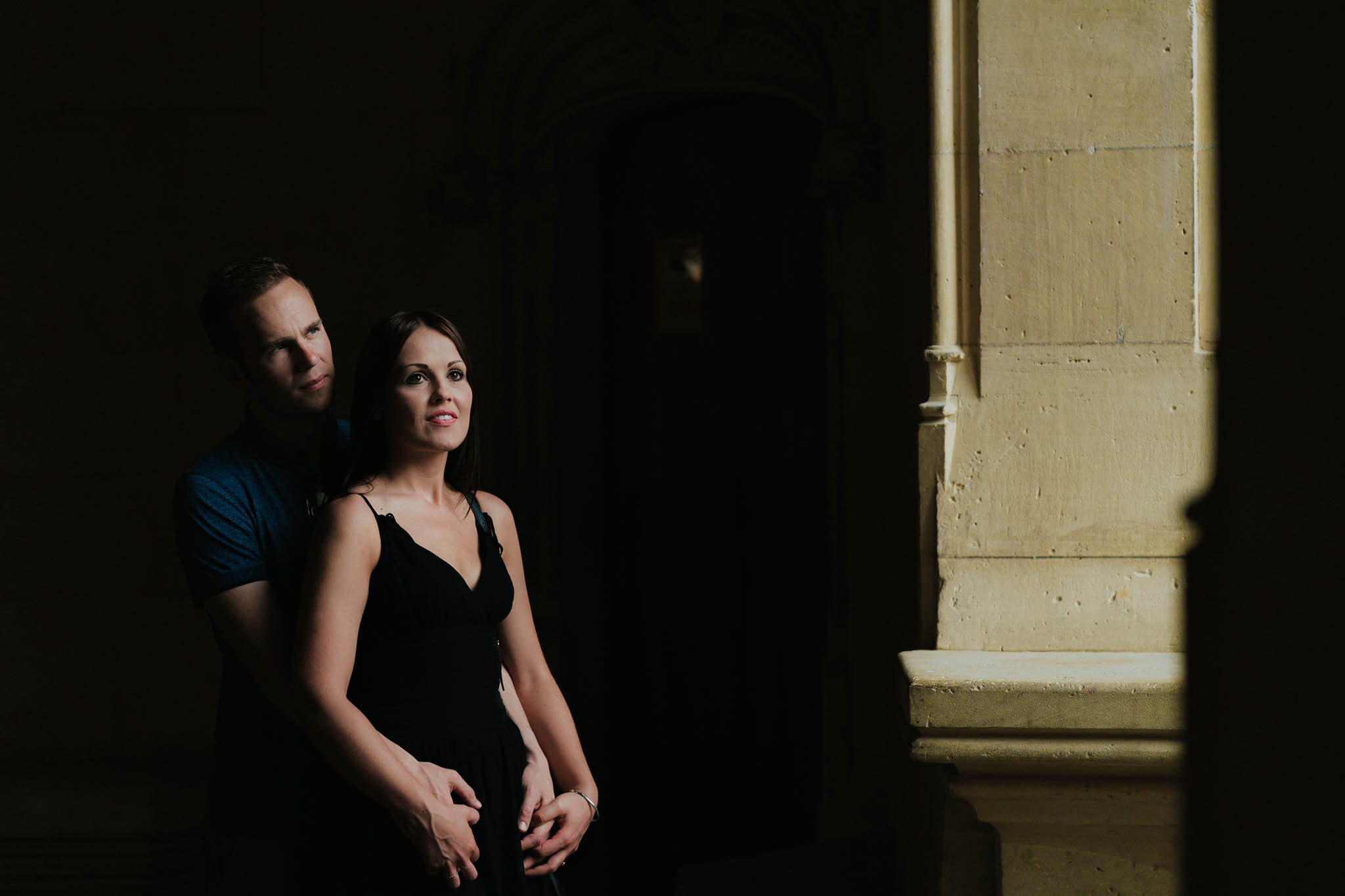 destination-wedding-photography-spain-palma-de-mallorca (29)