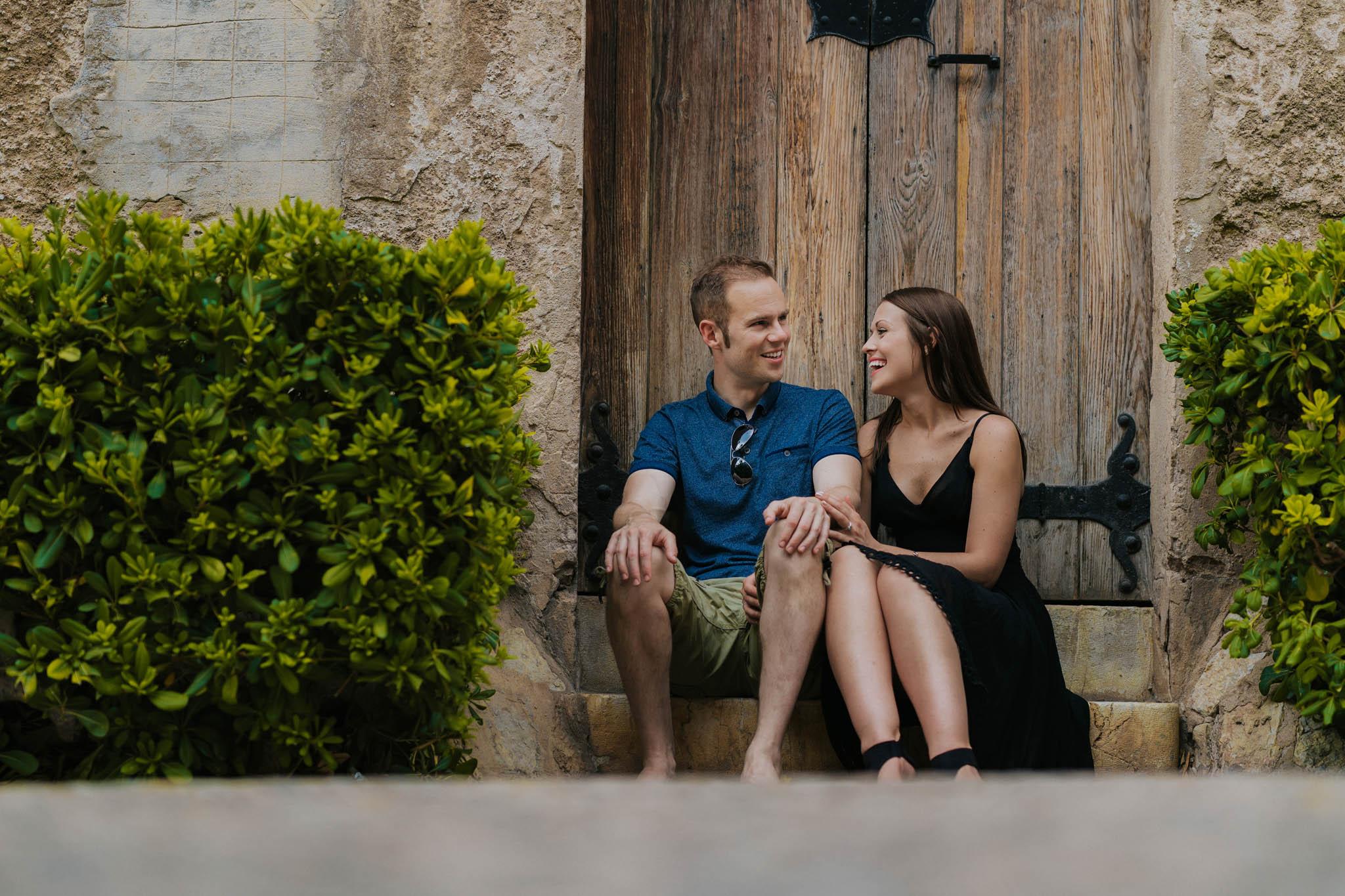 destination-wedding-photography-spain-palma-de-mallorca (37)