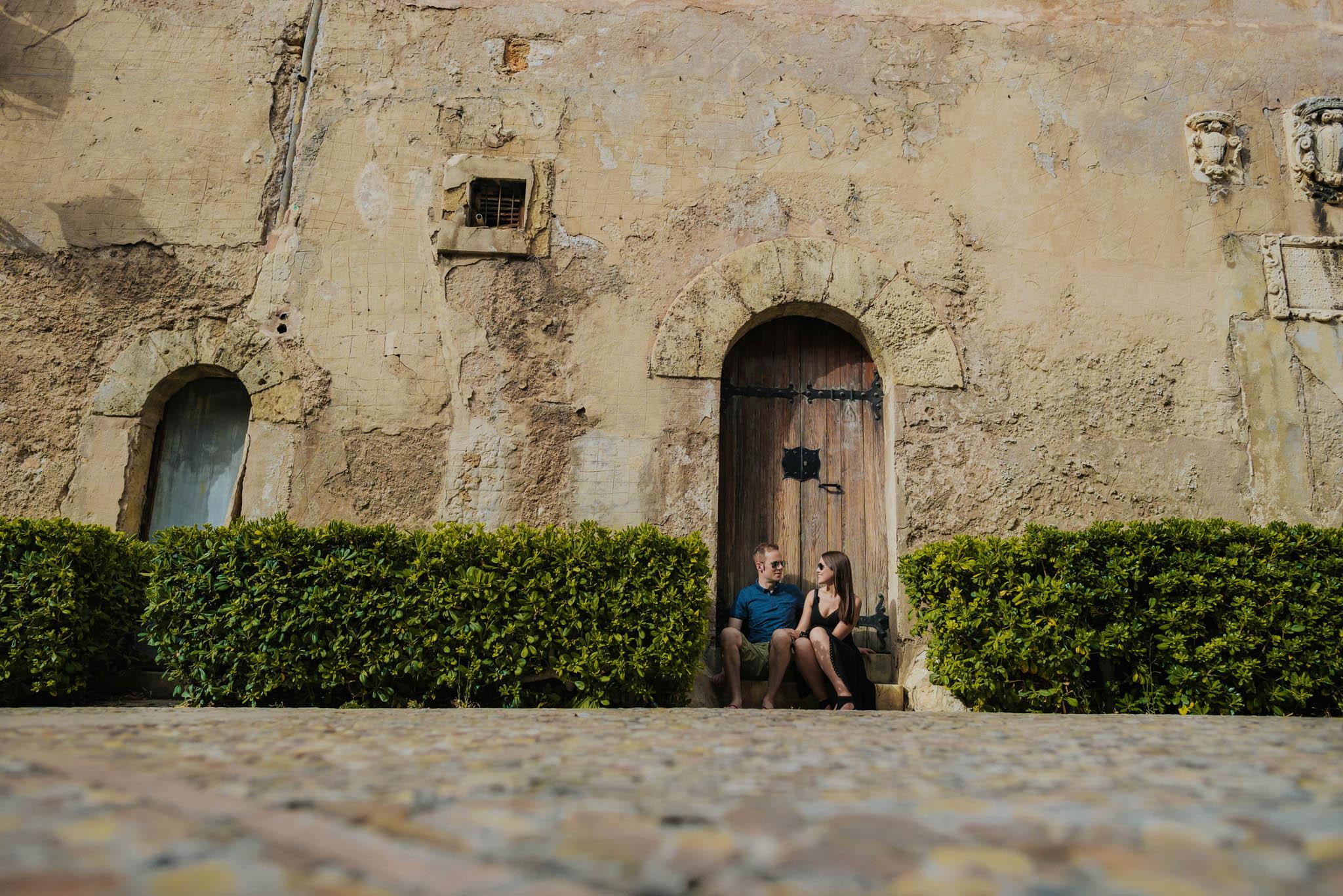 destination-wedding-photography-spain-palma-de-mallorca (38)