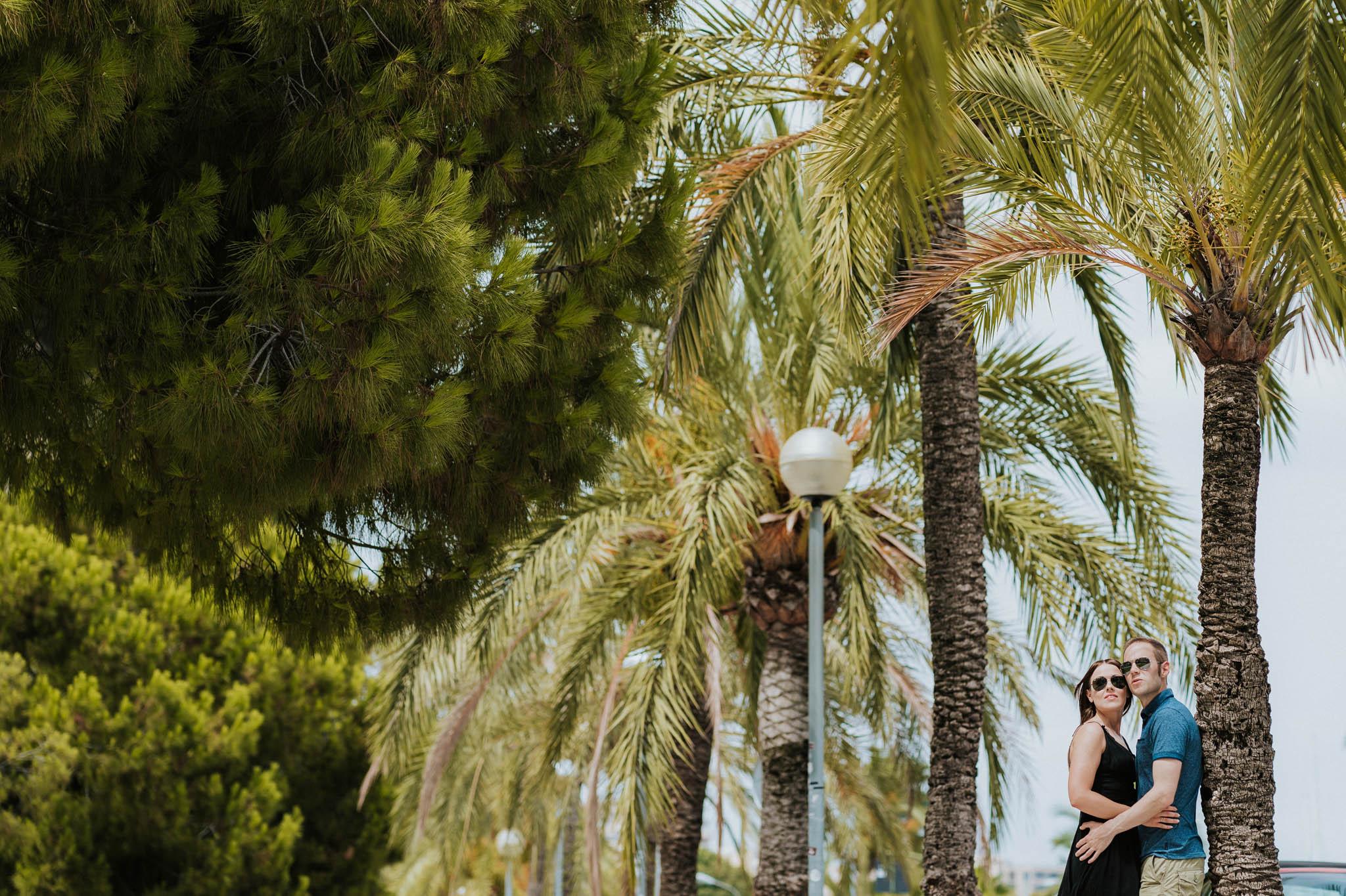 destination-wedding-photography-spain-palma-de-mallorca (4)